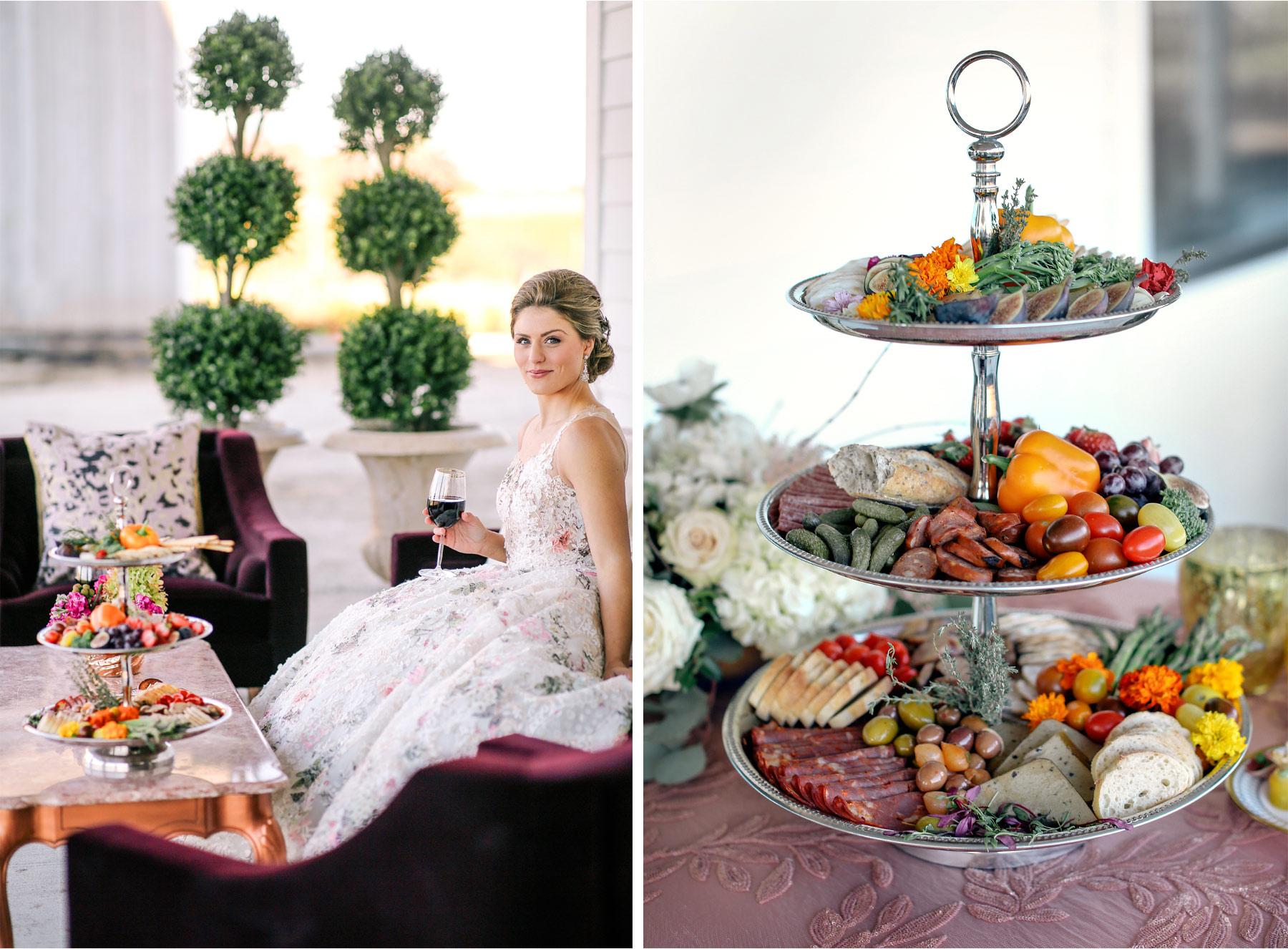 02-Ashery-Lane-Farm-Minneapolis-Minnesota-Wedding-Styled-Shoot-New-Venue-Barn-Orchard-Vineyard-Tea-Fruit-Wine.jpg