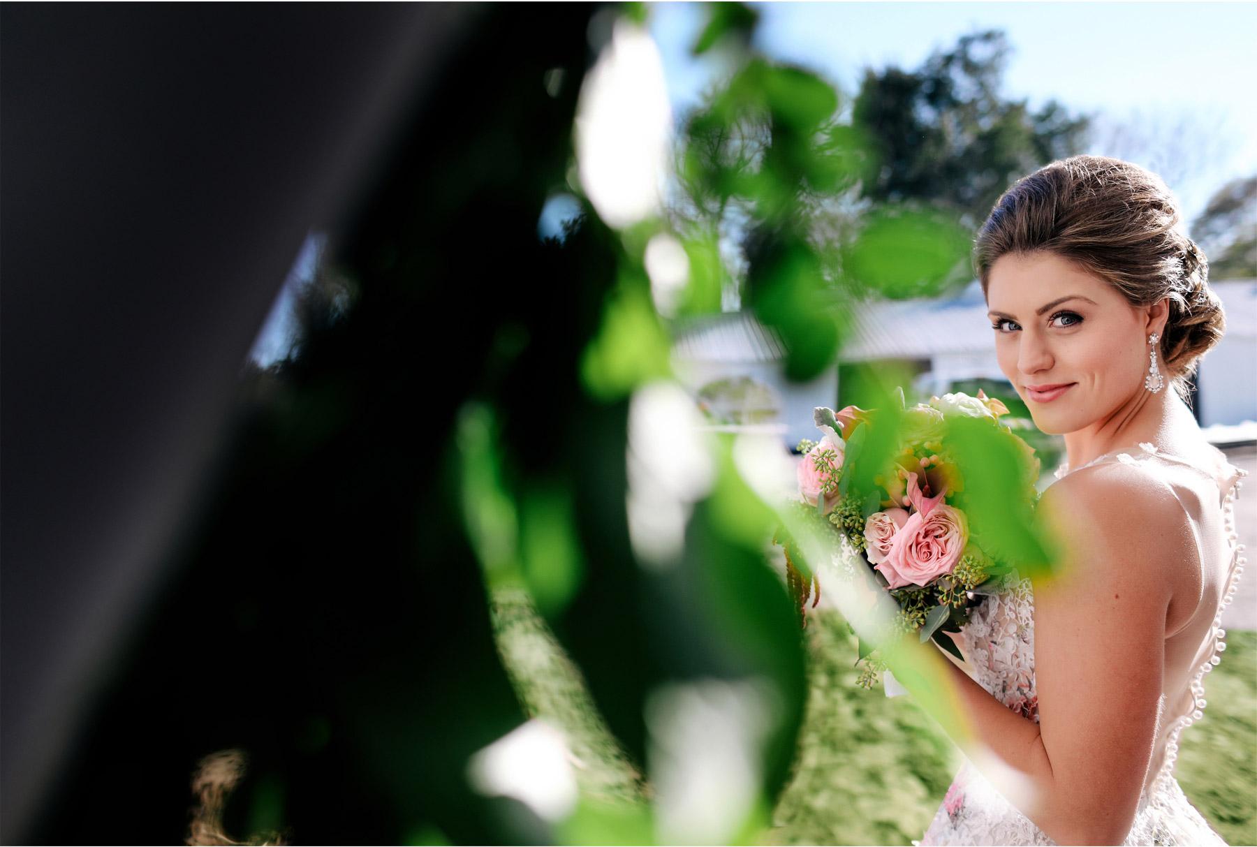 08-Ashery-Lane-Farm-Minneapolis-Minnesota-Wedding-Styled-Shoot-New-Venue-Barn-Orchard-Vineyard.jpg