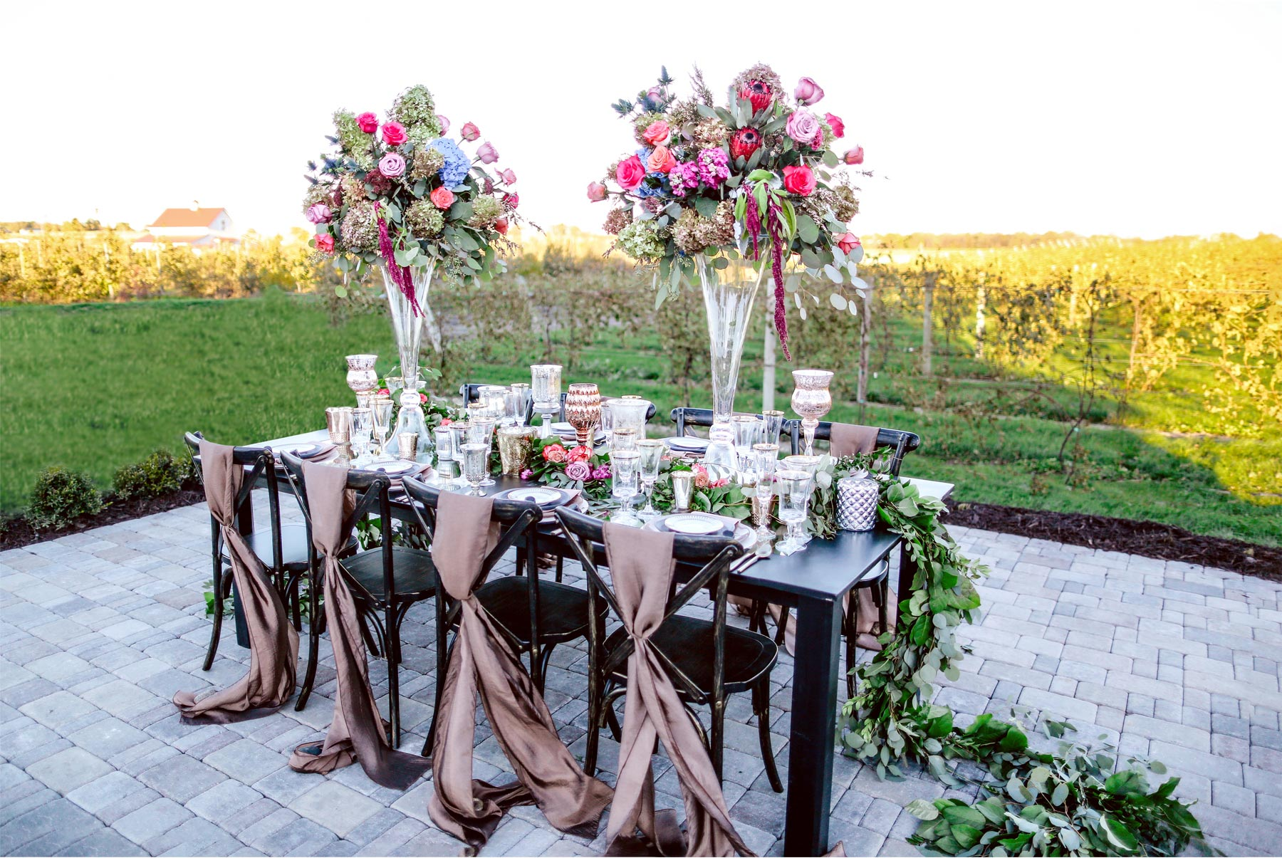 11-Ashery-Lane-Farm-Minneapolis-Minnesota-Wedding-Styled-Shoot-New-Venue-Barn-Orchard-Vineyard-Dinner-Place-Setting-Decor.jpg