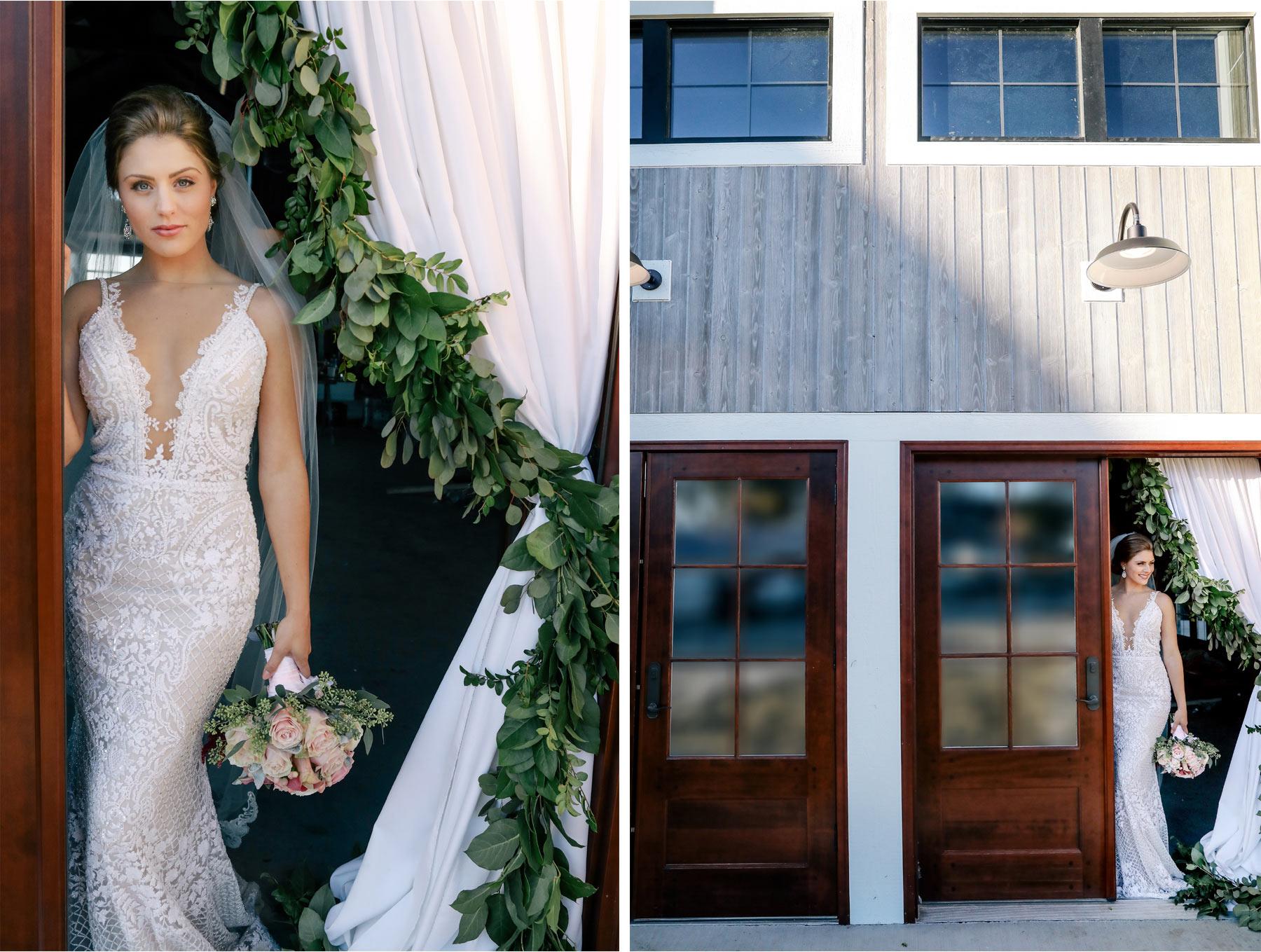 12-Ashery-Lane-Farm-Minneapolis-Minnesota-Wedding-Styled-Shoot-New-Venue-Barn-Orchard-Vineyard.jpg