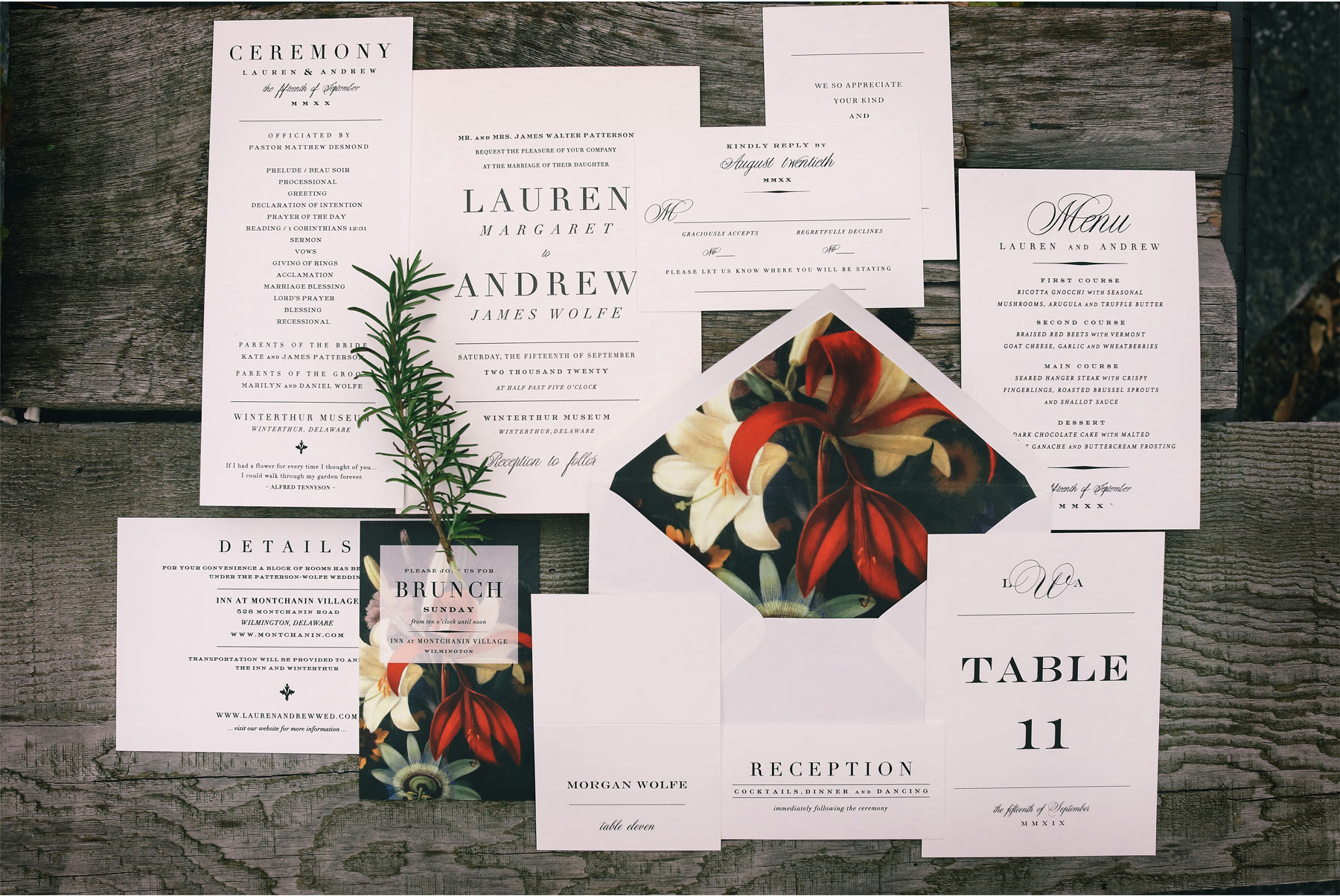13-Ashery-Lane-Farm-Minneapolis-Minnesota-Wedding-Styled-Shoot-New-Venue-Barn-Orchard-Vineyard-Invitations-Flat-Lay.jpg
