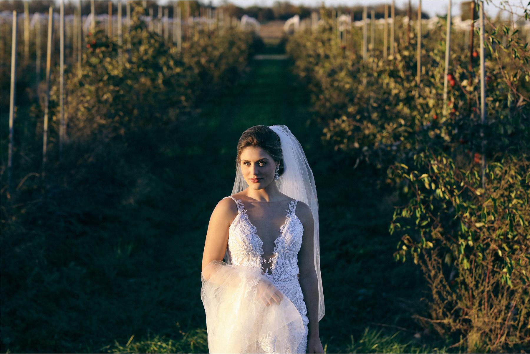 14-Ashery-Lane-Farm-Minneapolis-Minnesota-Wedding-Styled-Shoot-New-Venue-Barn-Orchard-Vineyard.jpg