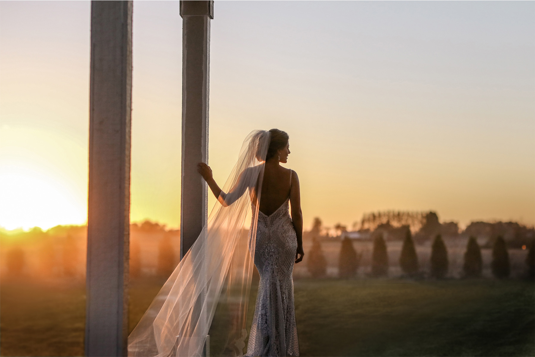 17-Ashery-Lane-Farm-Minneapolis-Minnesota-Wedding-Styled-Shoot-New-Venue-Barn-Orchard-Vineyard-Sunset.jpg