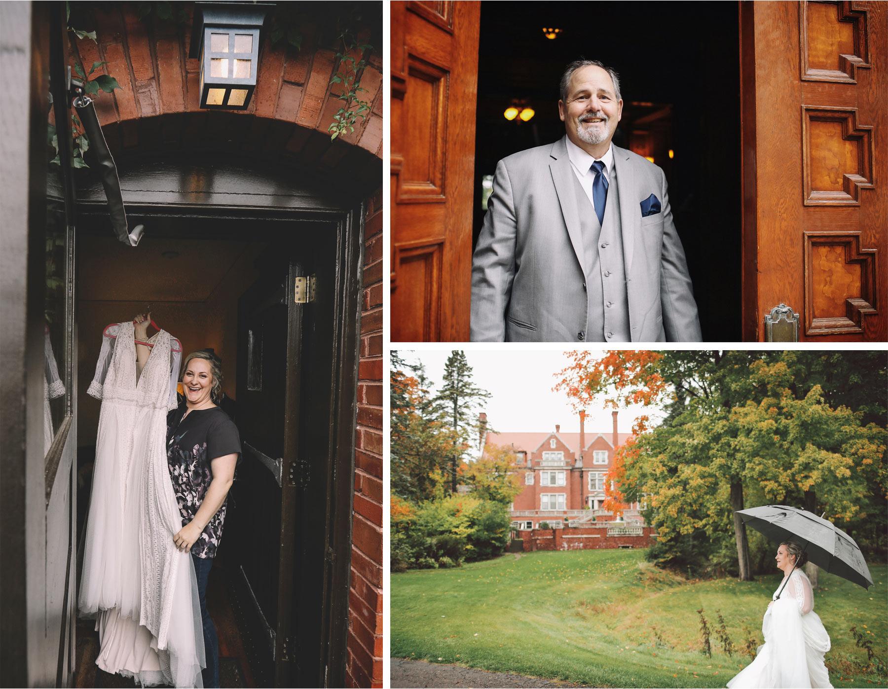 02-Duluth-Minnesota-Wedding-Photography-by-Vick-Photography-Glensheen-Mansion-Rain-Umbrella-Dress-Kelli-and-Marc.jpg