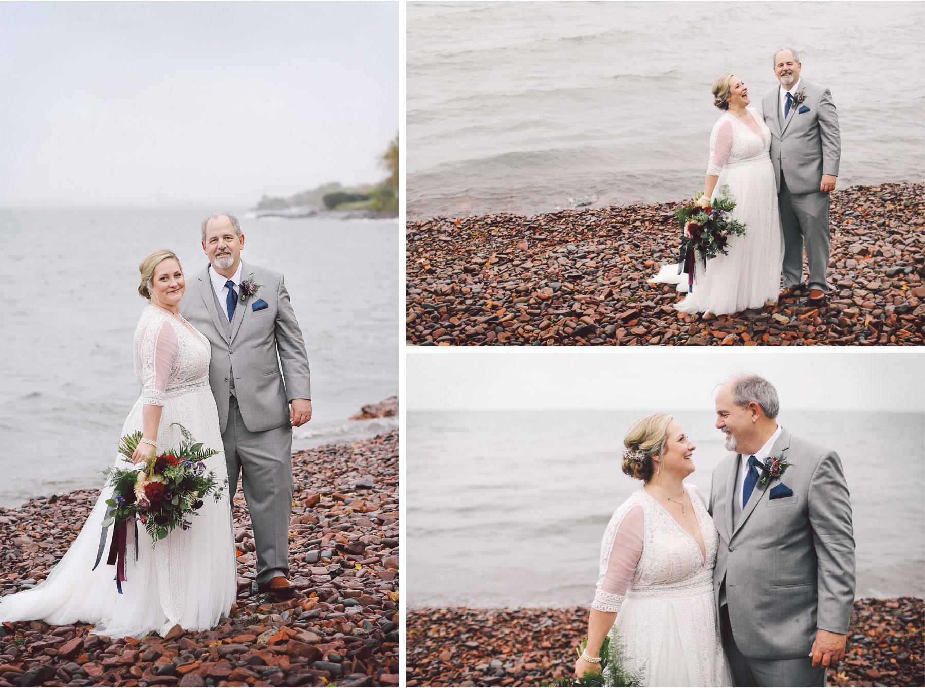 06-Duluth-Minnesota-Wedding-Photography-by-Vick-Photography-Glensheen-Mansion-Rain-Lake-Superior-Kelli-and-Marc.jpg