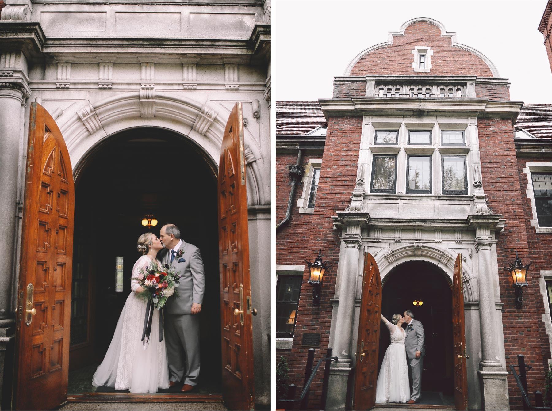 08-Duluth-Minnesota-Wedding-Photography-by-Vick-Photography-Glensheen-Mansion-Kelli-and-Marc.jpg