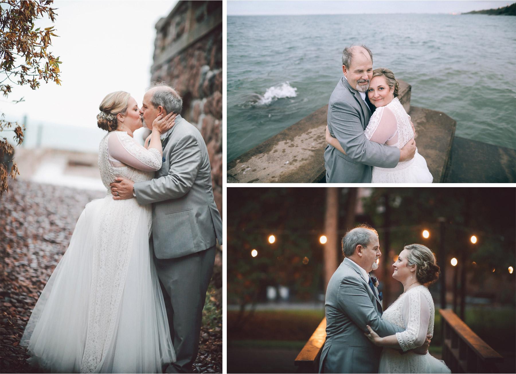 17-Duluth-Minnesota-Wedding-Photography-by-Vick-Photography-Glensheen-Mansion-Rain-Lake-Superior-Kelli-and-Marc.jpg