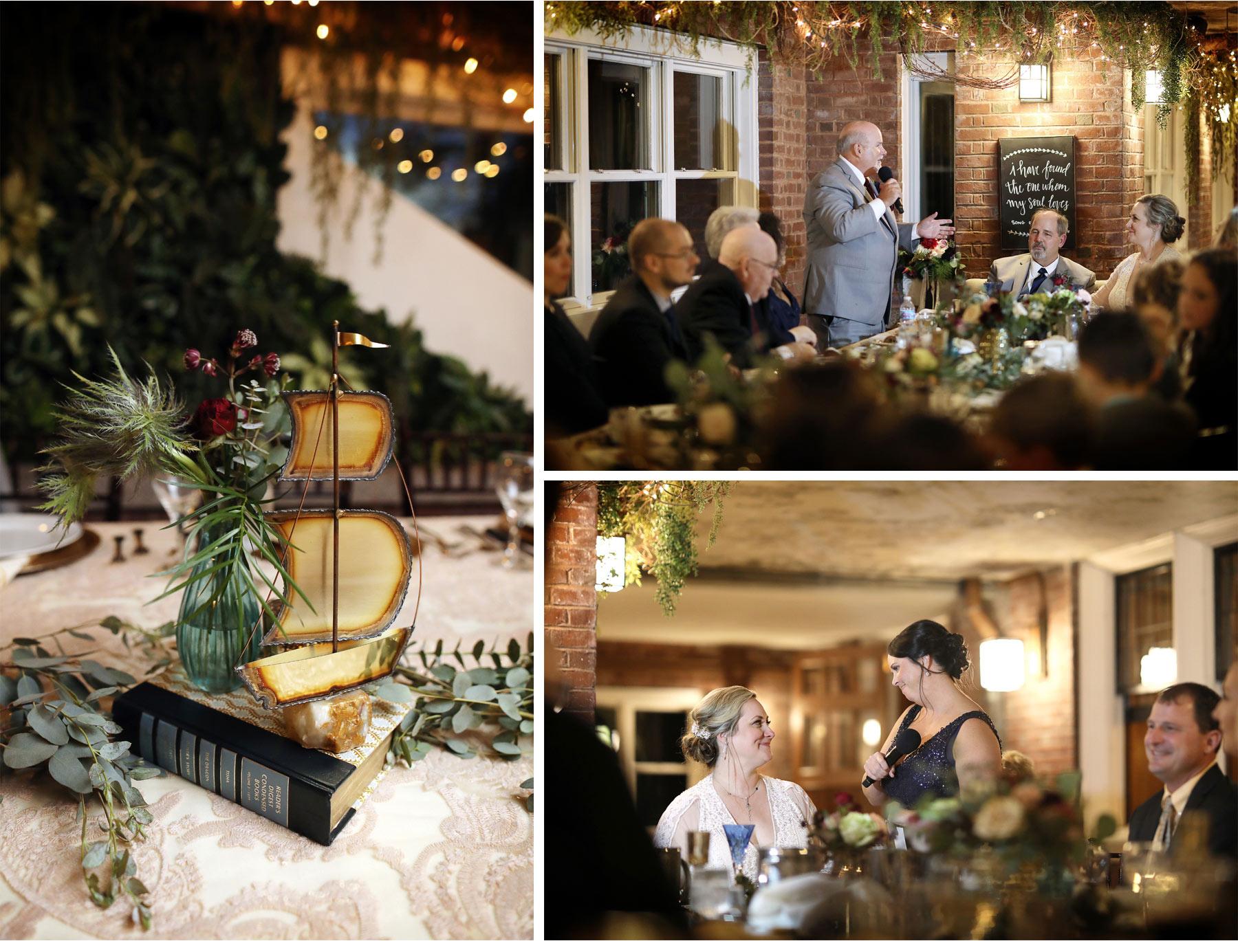 19-Duluth-Minnesota-Wedding-Photography-by-Vick-Photography-Glensheen-Mansion-Reception-Decor-Toasts-Kelli-and-Marc.jpg