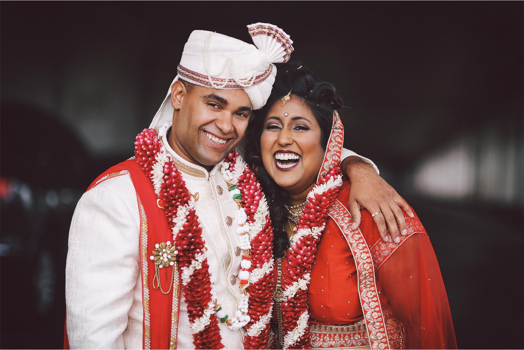 17-St-Paul-Minnesota-Wedding-Photography-by-Vick-Photography-Happy-Bride-and-Groom-Leena-and-Michael.jpg