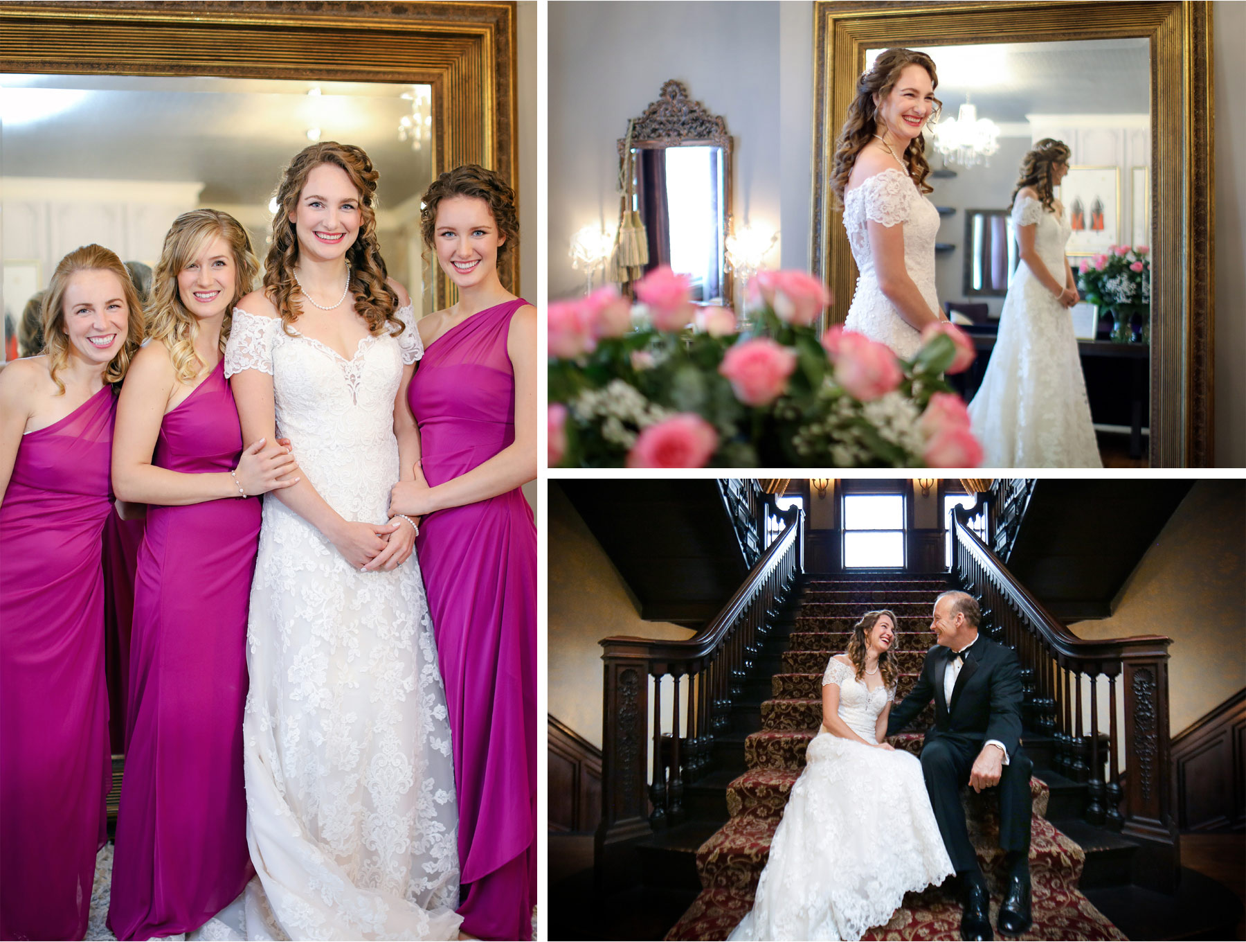 02-Minneapolis-Minnesota-Wedding-Photography-by-Vick-Photography-Semple-Mansion-Wedding-Dress-Mother-of-the-Bride-Father-Bridesmaids-Danielle-and-Chance.jpg