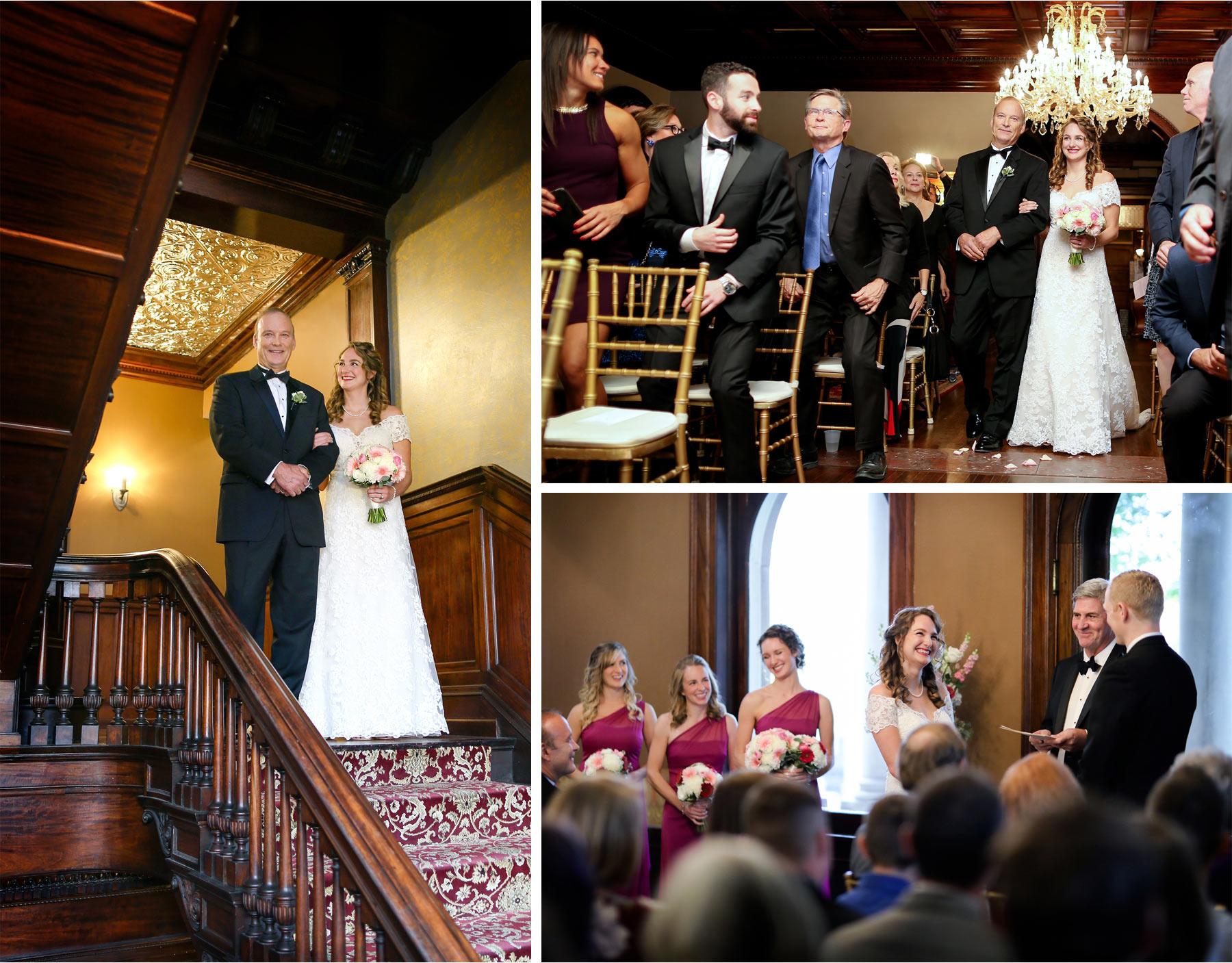 04-Minneapolis-Minnesota-Wedding-Photography-by-Vick-Photography-Semple-Mansion-Ceremony-Mansion-Danielle-and-Chance.jpg
