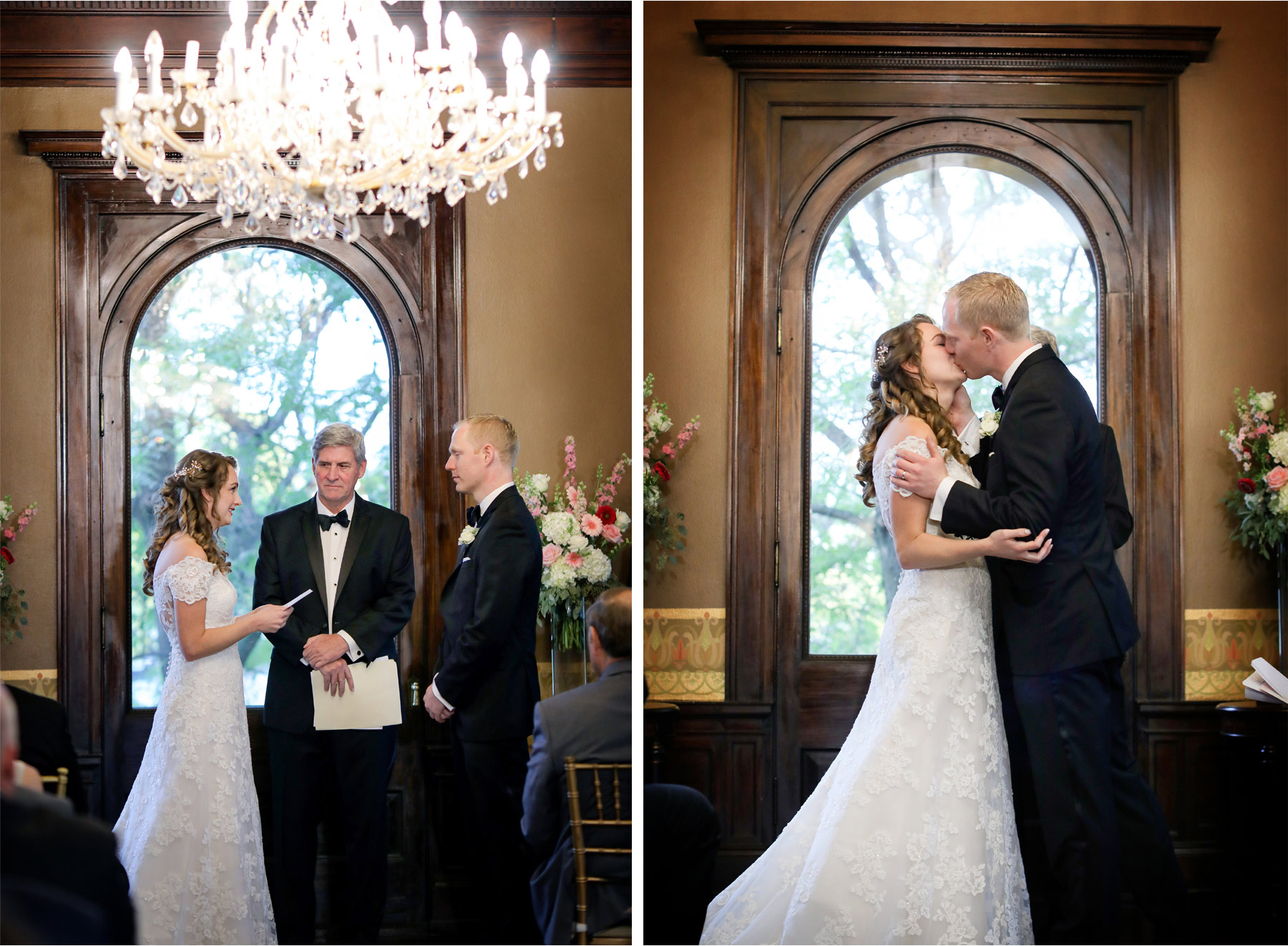 06-Minneapolis-Minnesota-Wedding-Photography-by-Vick-Photography-Semple-Mansion-Ceremony-Mansion-Danielle-and-Chance.jpg