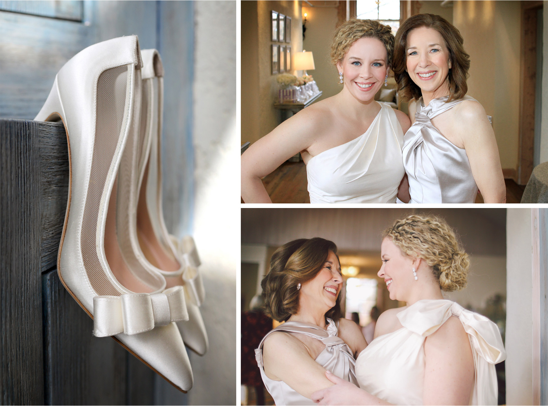 02-Minneapolis-Minnesota-Wedding-Photography-by-Vick-Photography-Bavaria-Downs-Shoes-Mother-of-the-Bride-Jill-and-David.jpg