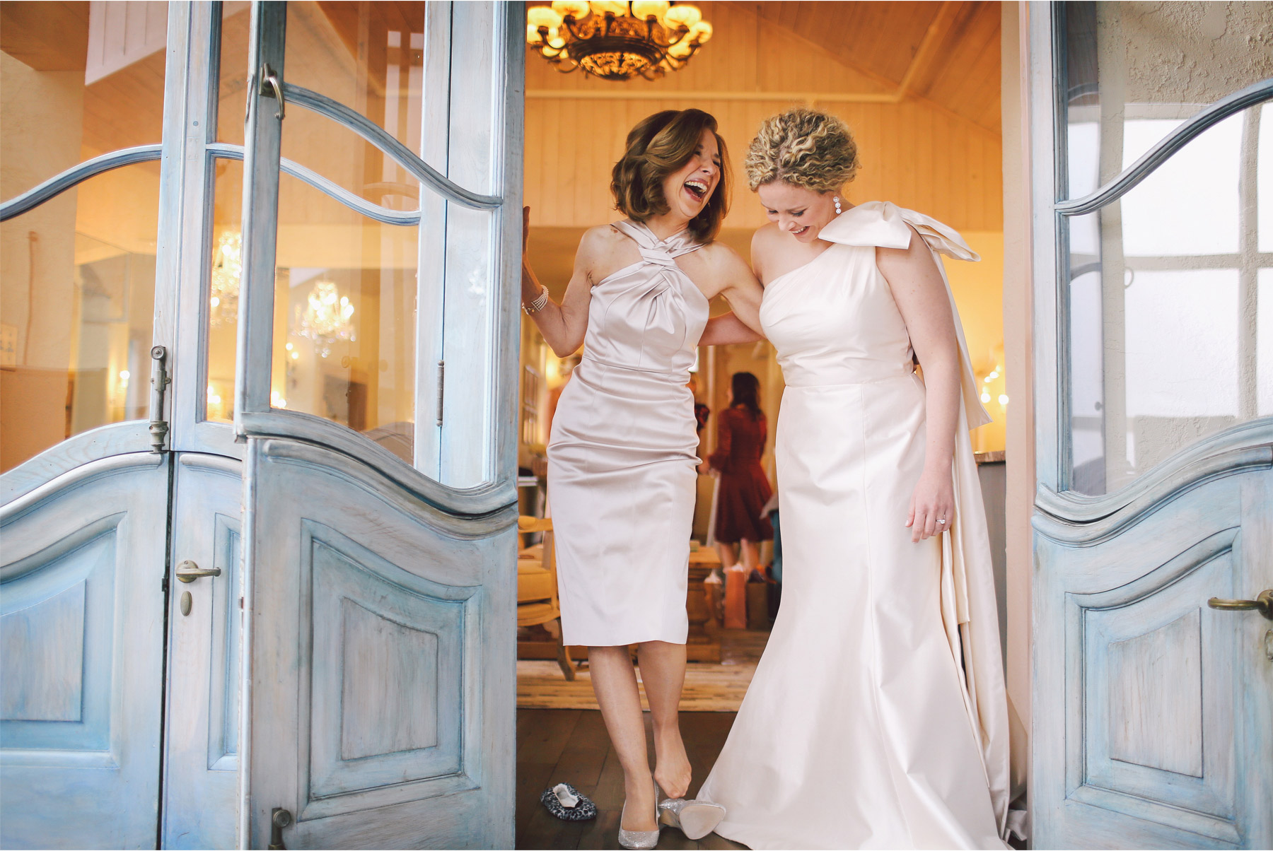 04-Minneapolis-Minnesota-Wedding-Photography-by-Vick-Photography-Bavaria-Downs-Mother-of-the-Bride-Jill-and-David.jpg