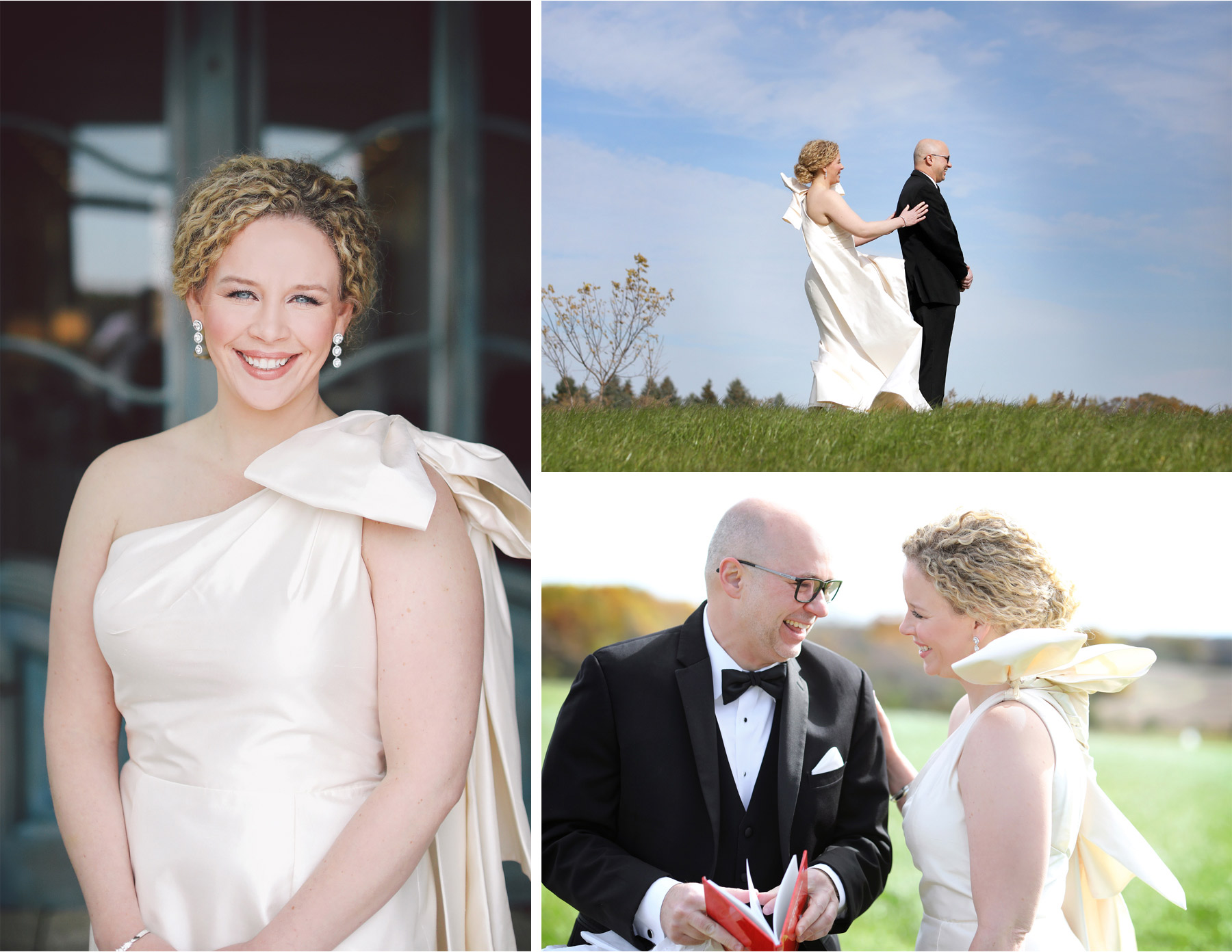 06-Minneapolis-Minnesota-Wedding-Photography-by-Vick-Photography-Bavaria-Downs-First-Look-Gift-Exchange-Jill-and-David.jpg