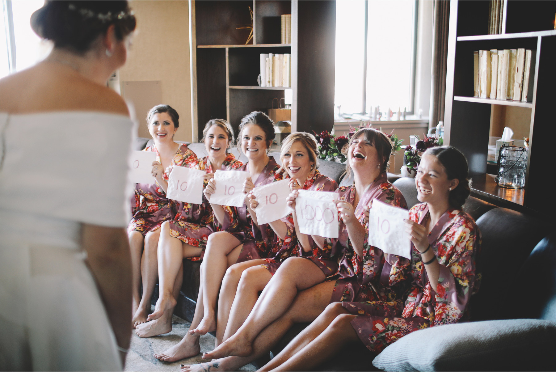 03-Minneapolis-Minnesota-Wedding-Photography-by-Vick-Photography-Loews-Hotel-Bridesmaids-Getting-Ready-Caitlin-and-Alec.jpg