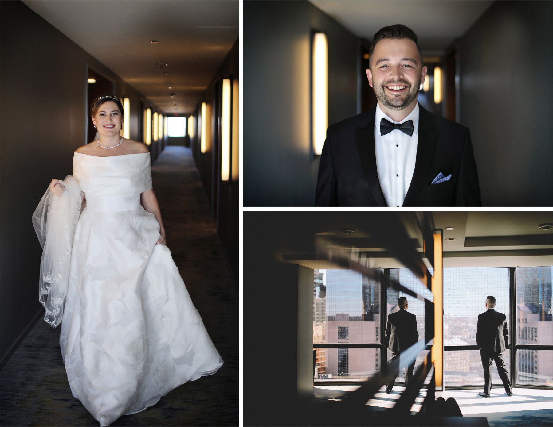 04-Minneapolis-Minnesota-Wedding-Photography-by-Vick-Photography-Loews-Hotel-First-Look-Caitlin-and-Alec.jpg