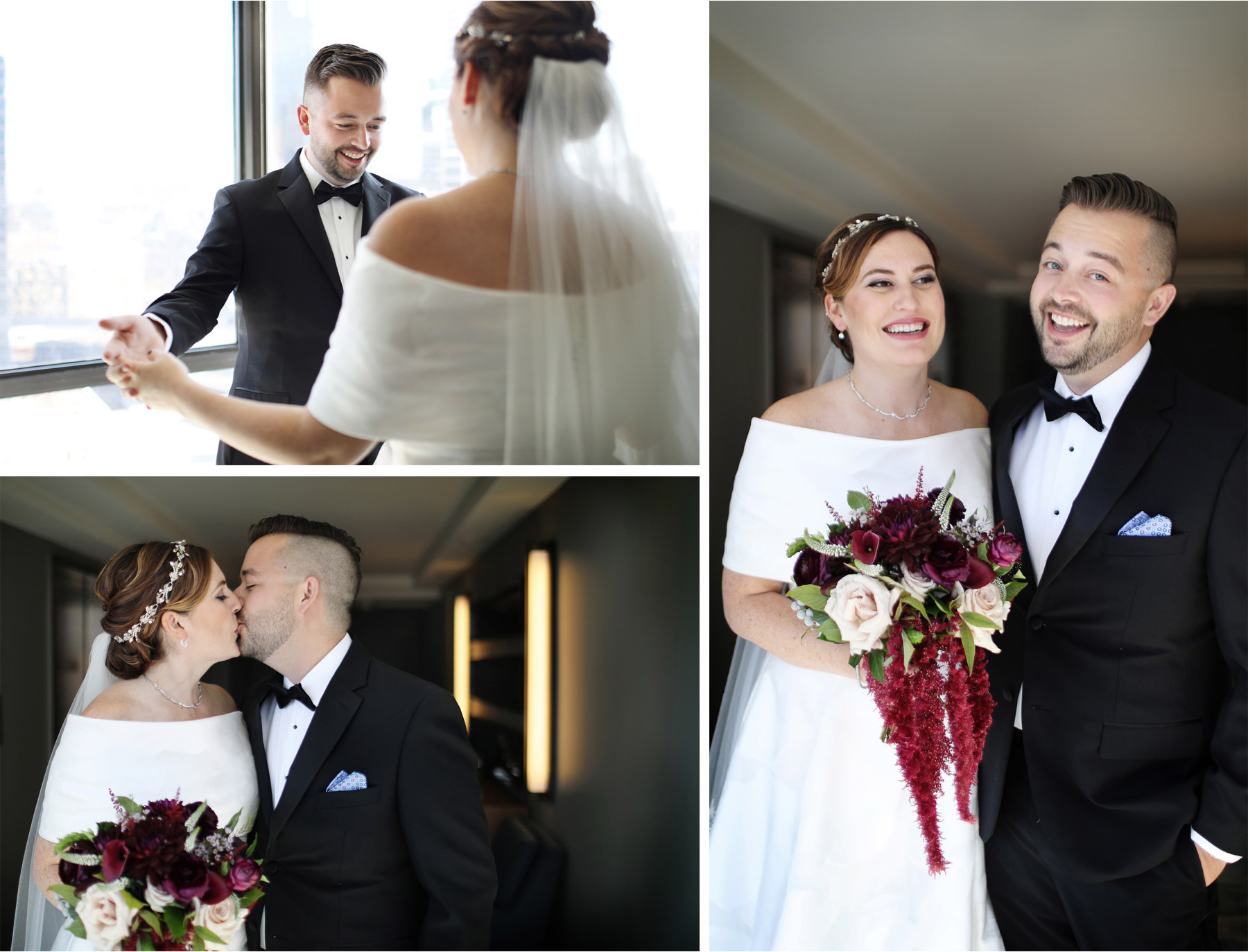 06-Minneapolis-Minnesota-Wedding-Photography-by-Vick-Photography-Loews-Hotel-First-Look-Caitlin-and-Alec.jpg