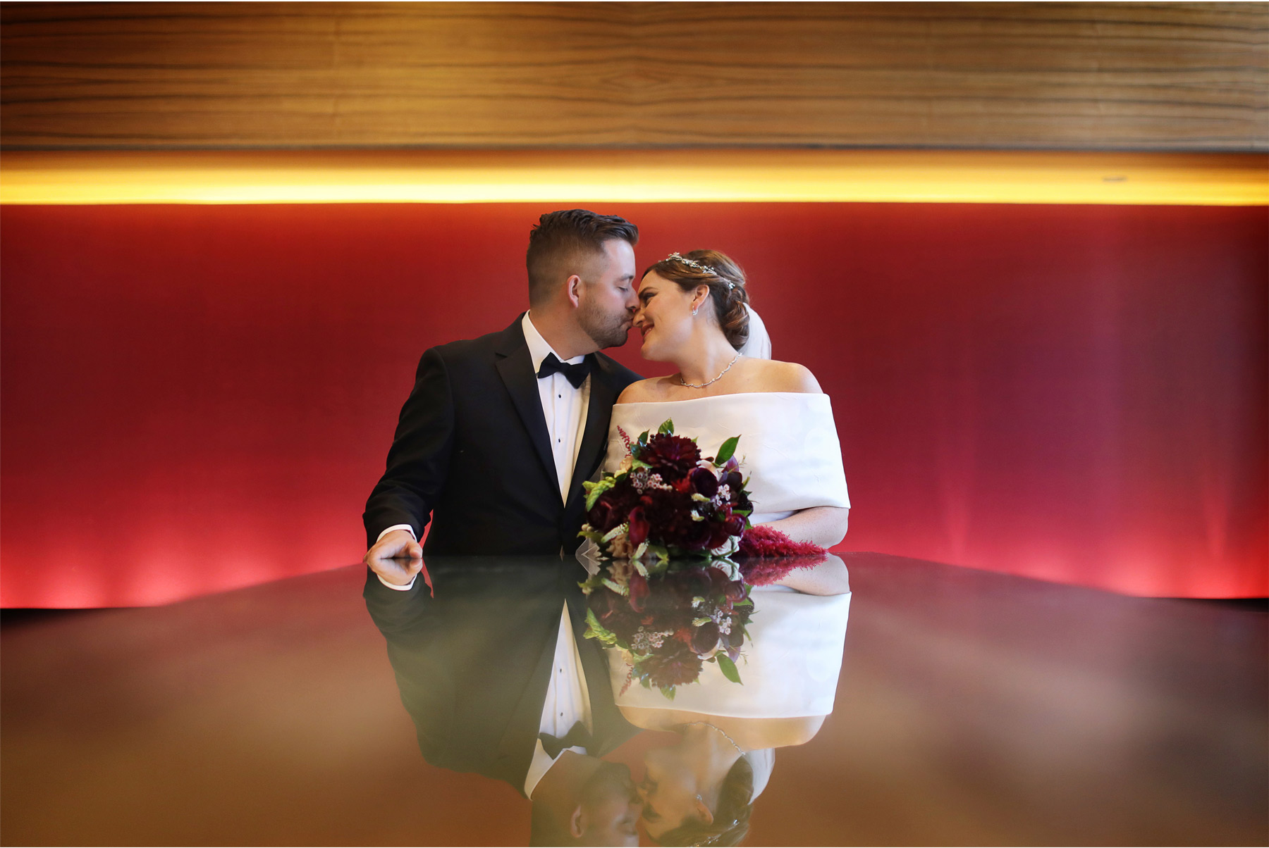 10-Minneapolis-Minnesota-Wedding-Photography-by-Vick-Photography-Loews-Hotel-First-Look-Caitlin-and-Alec.jpg
