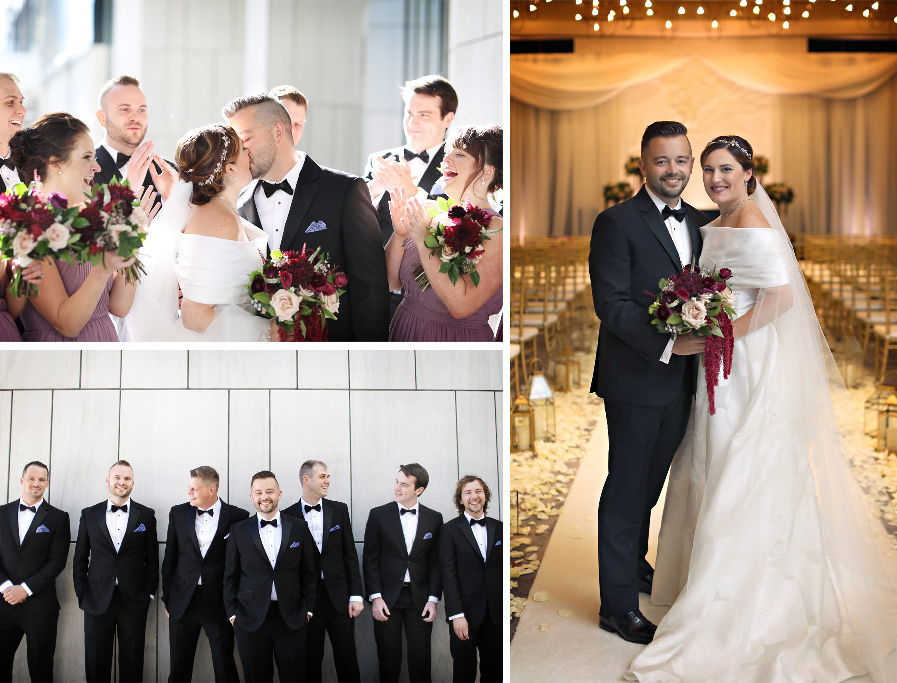 12-Minneapolis-Minnesota-Wedding-Photography-by-Vick-Photography-Loews-Hotel-Downtown-Wedding-Party-Groups-Caitlin-and-Alec.jpg