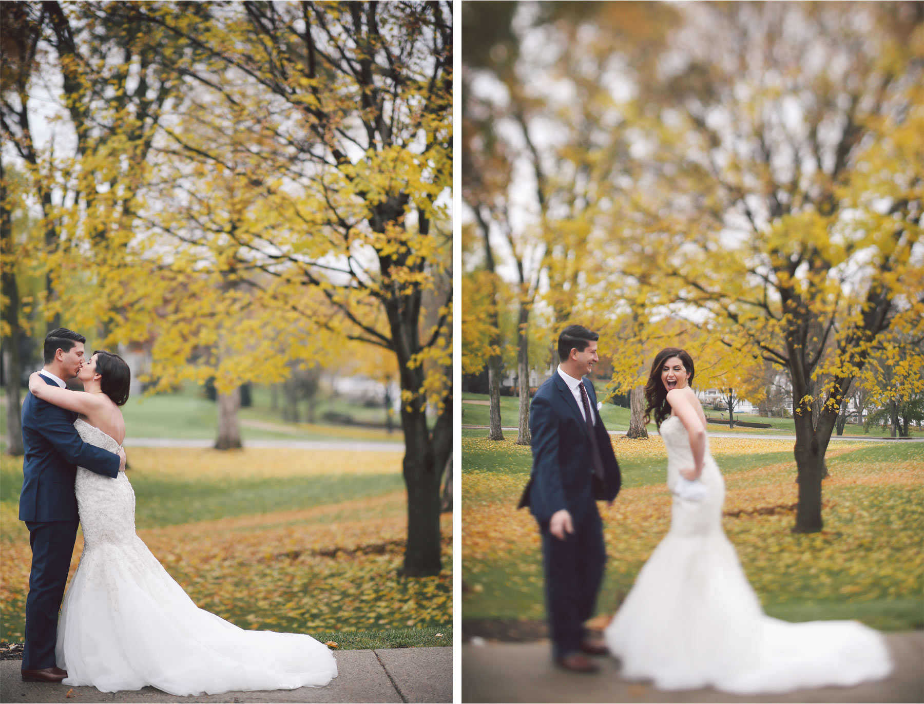 03-Minneapolis-Minnesota-Wedding-Photography-by-Vick-Photography-First-Look-Autumn-Fall-Colors-Jana-and-Matt.jpg