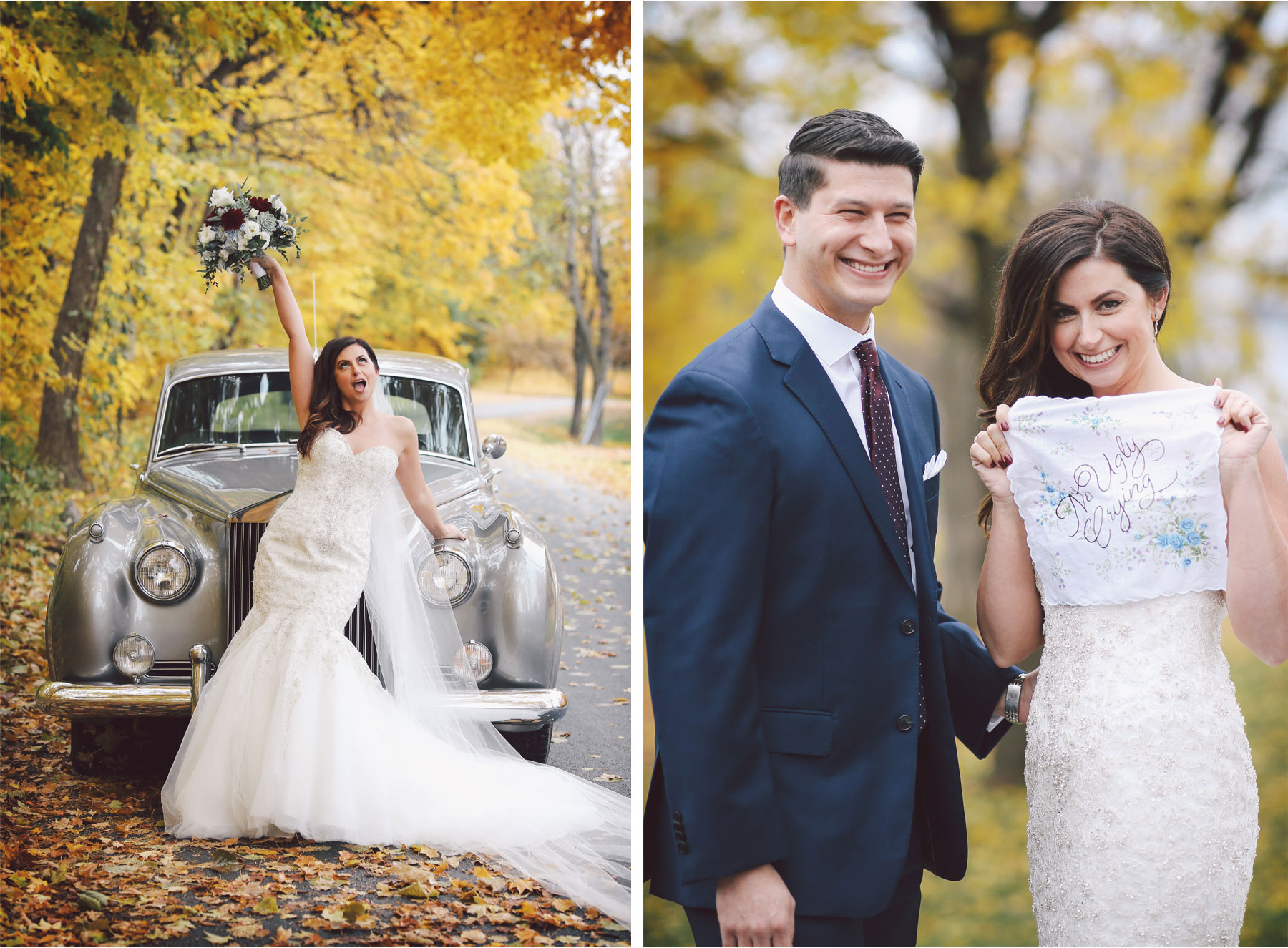 08-Minneapolis-Minnesota-Wedding-Photography-by-Vick-Photography-Classic-Car-Autumn-Fall-Colors-Bride-and-Groom-Jana-and-Matt.jpg
