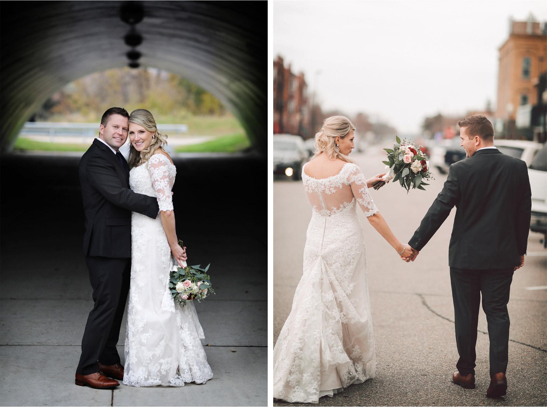 09-Shakopee-Minnesota-Wedding-Photography-by-Vick-Photography-Amber-and-Justin.jpg
