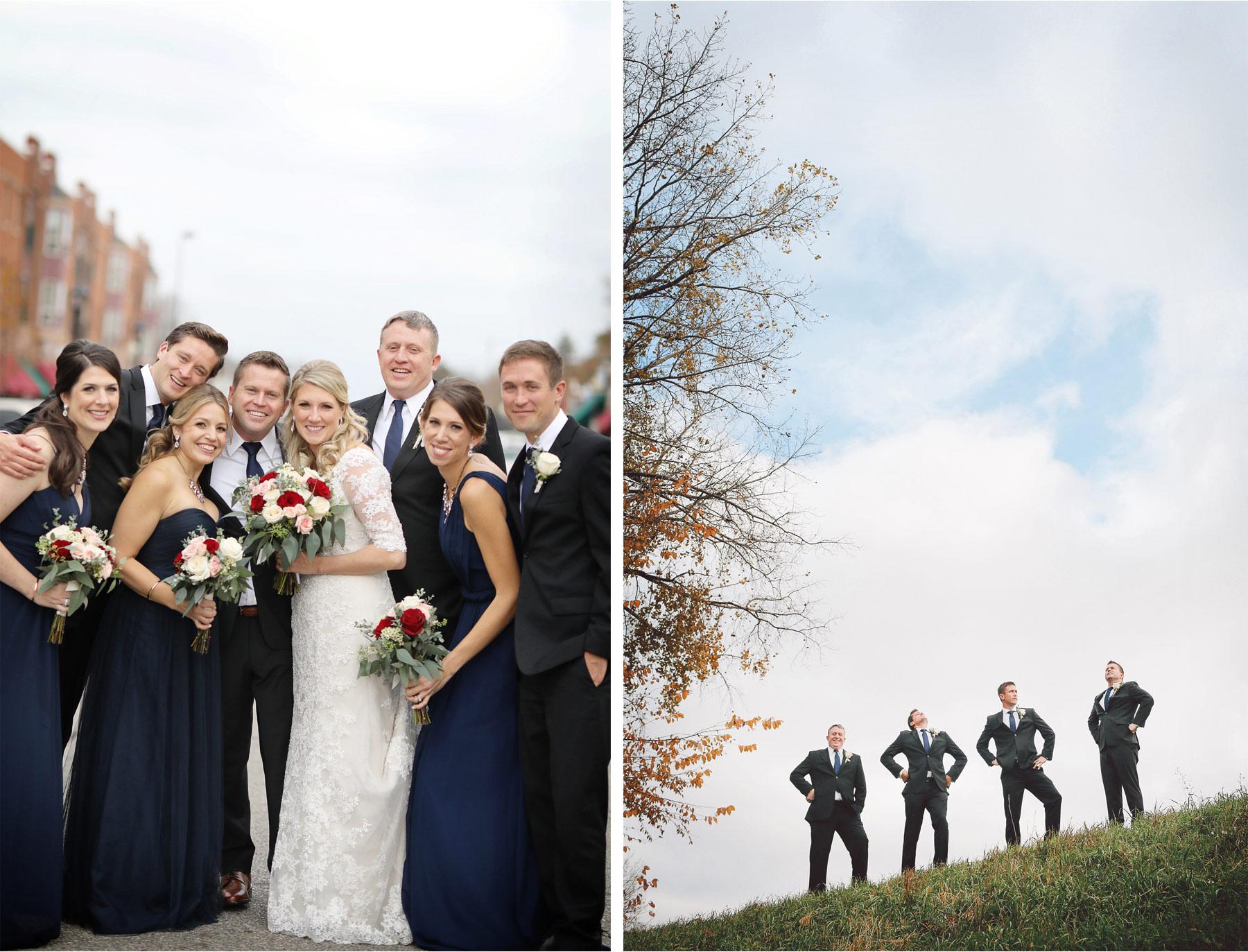 10-Shakopee-Minnesota-Wedding-Photography-by-Vick-Photography-Bridesmaids-Groomsmen-Amber-and-Justin.jpg
