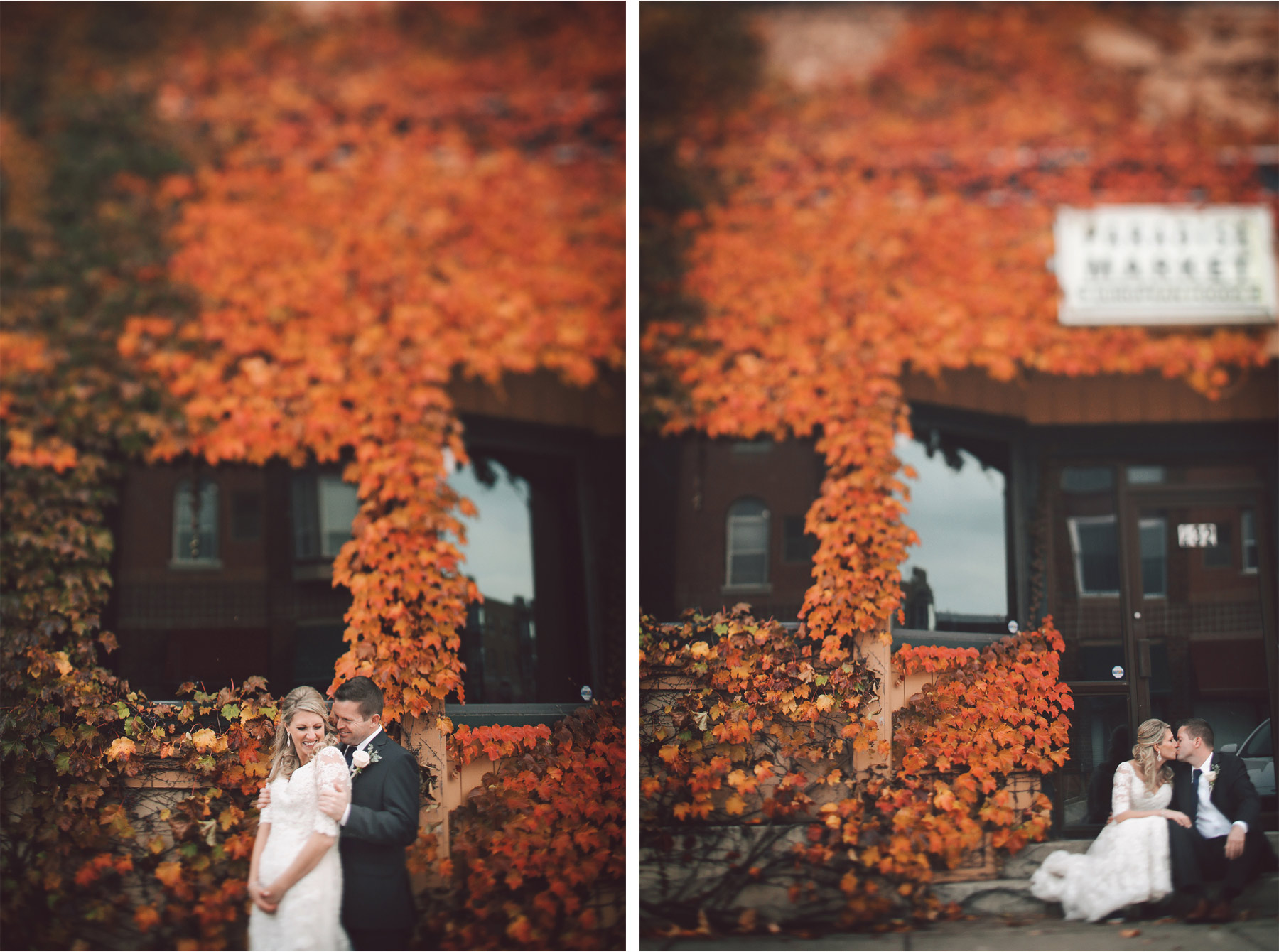12-Shakopee-Minnesota-Wedding-Photography-by-Vick-Photography-Autumn-Fall-Leaves-Colors-Amber-and-Justin.jpg