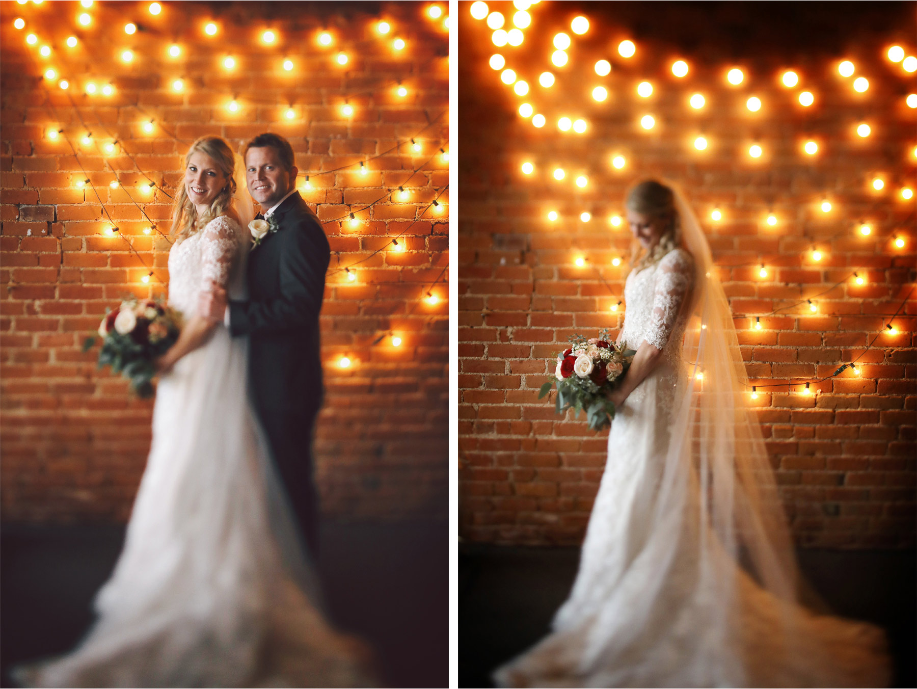 13-Shakopee-Minnesota-Wedding-Photography-by-Vick-Photography-Turtles-1890-Social-Centre-Bride-and-Groom-Amber-and-Justin.jpg