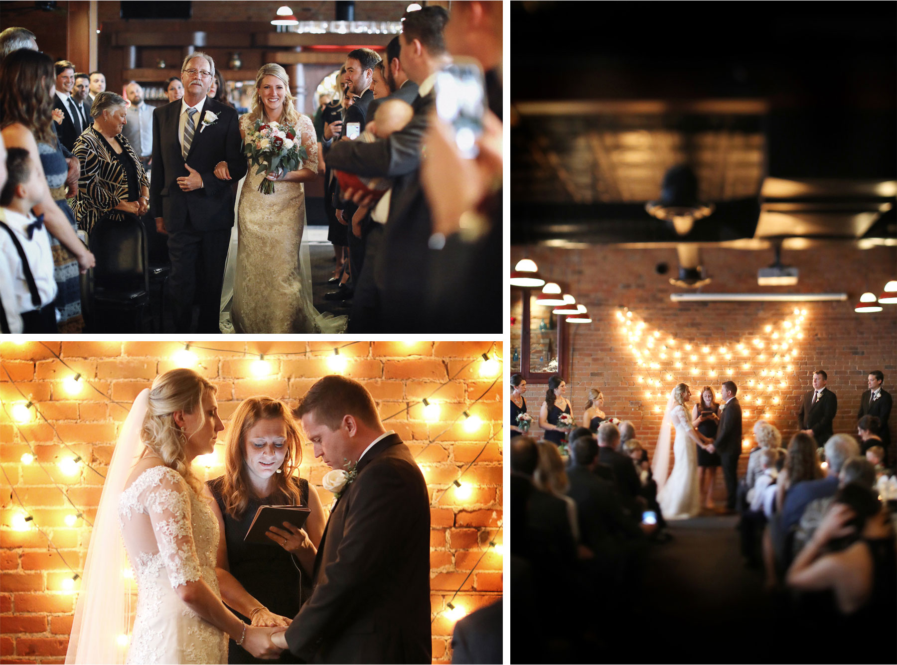 16-Shakopee-Minnesota-Wedding-Photography-by-Vick-Photography-Turtles-1890-Social-Centre-Ceremony-Amber-and-Justin.jpg