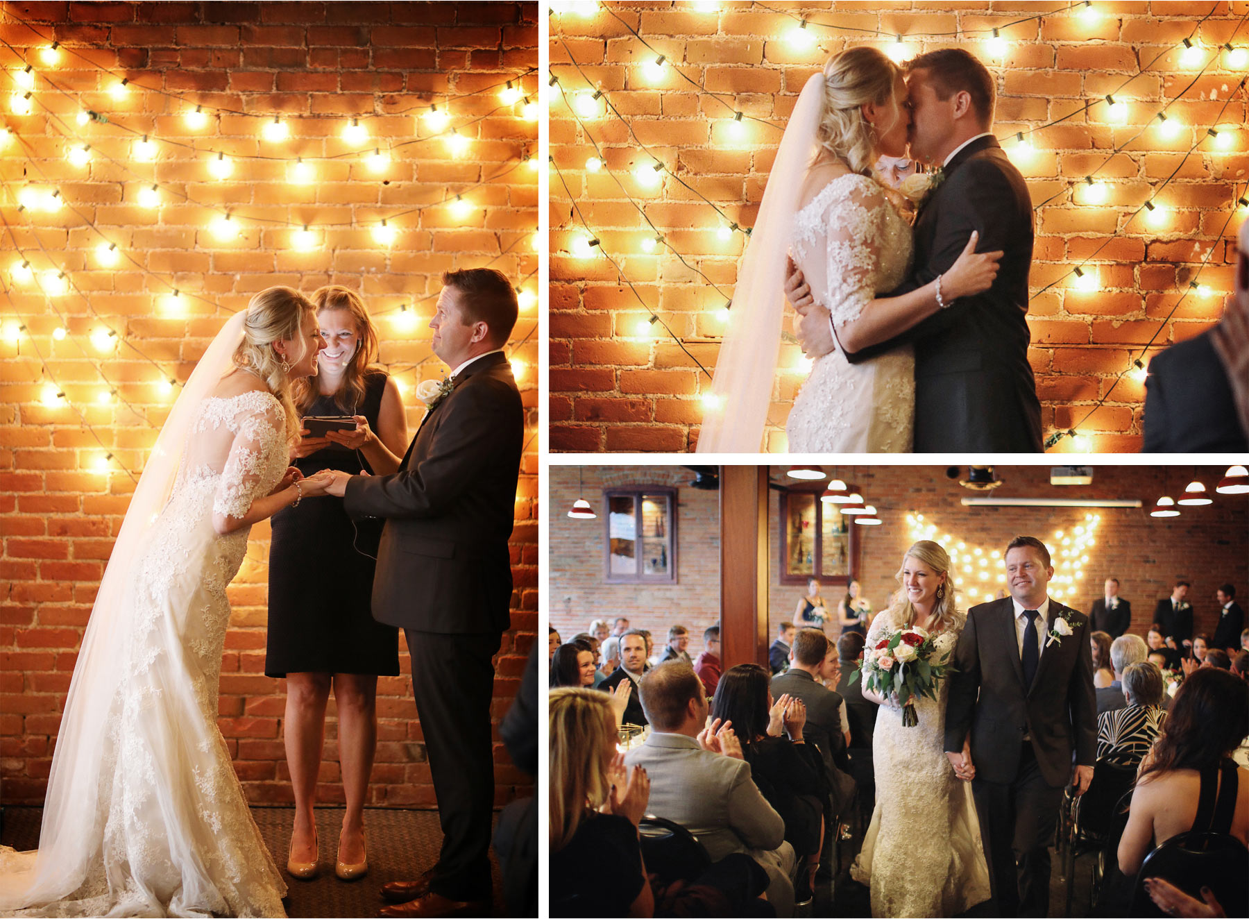 17-Shakopee-Minnesota-Wedding-Photography-by-Vick-Photography-Turtles-1890-Social-Centre-Ceremony-Amber-and-Justin.jpg