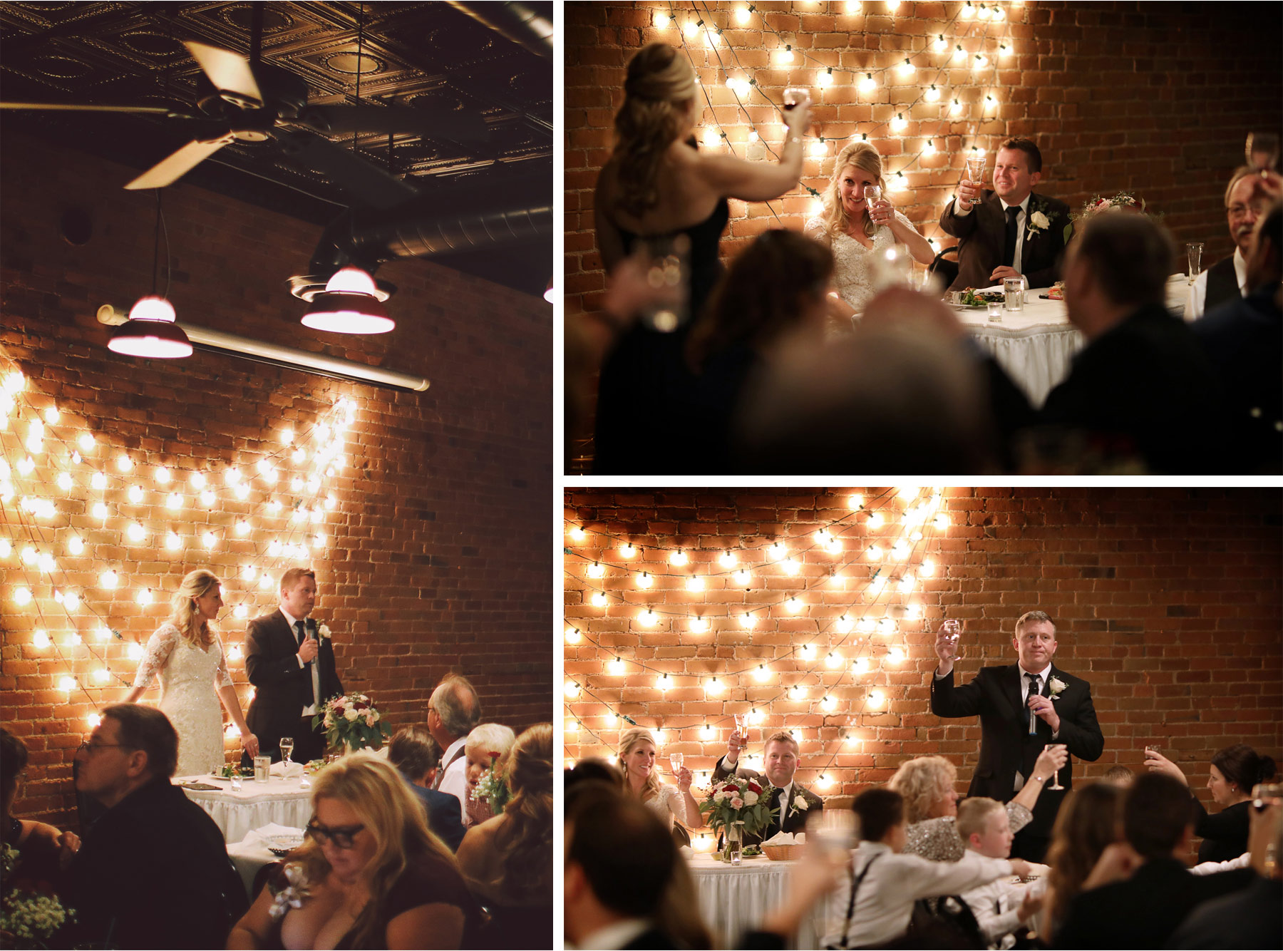 21-Shakopee-Minnesota-Wedding-Photography-by-Vick-Photography-Turtles-1890-Social-Centre-Reception-Toasts-Amber-and-Justin.jpg