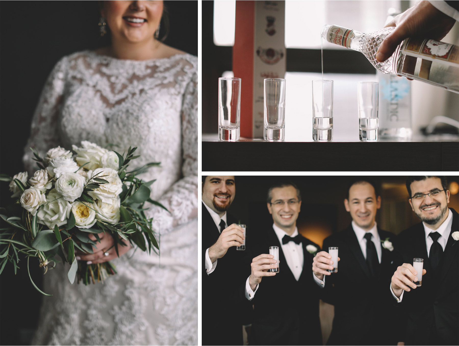 02-Minneapolis-Minnesota-Wedding-Photography-by-Vick-Photography-Toast-Flowers-Bride-Groomsmen-Anja-and-Waseem.jpg