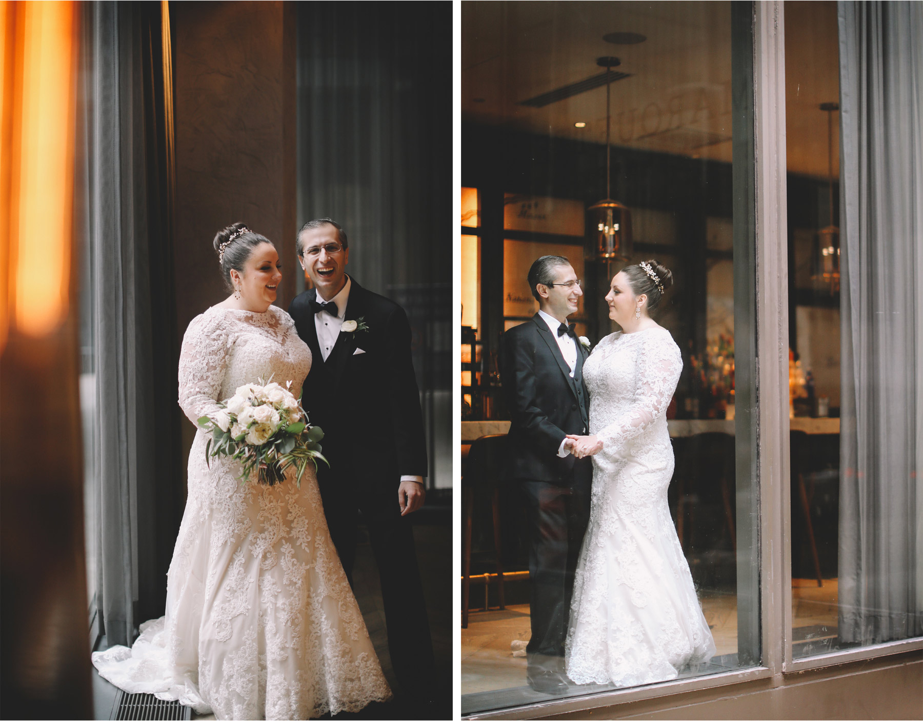 03-Minneapolis-Minnesota-Wedding-Photography-by-Vick-Photography-The-Marquette-Hotel-IDS-Center-Anja-and-Waseem.jpg