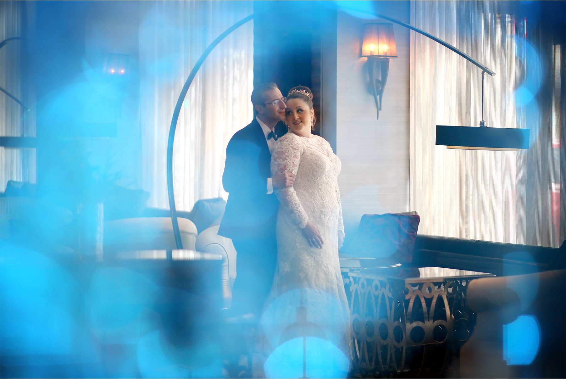 07-Minneapolis-Minnesota-Wedding-Photography-by-Vick-Photography-The-Marquette-Hotel-IDS-Center-Anja-and-Waseem.jpg