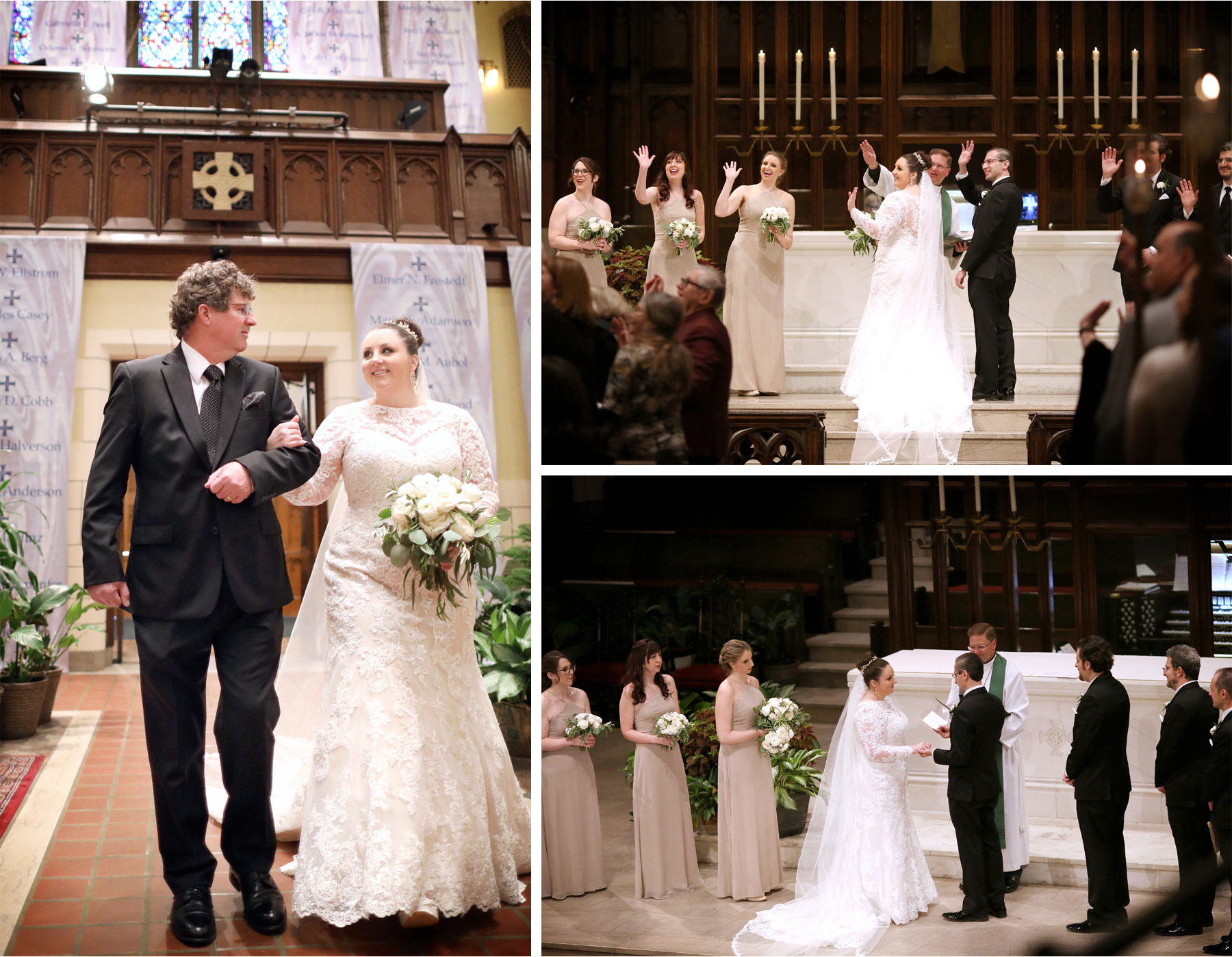 09-Minneapolis-Minnesota-Wedding-Photography-by-Vick-Photography-Ceremony-Central-Lutheran-church-Anja-and-Waseem.jpg