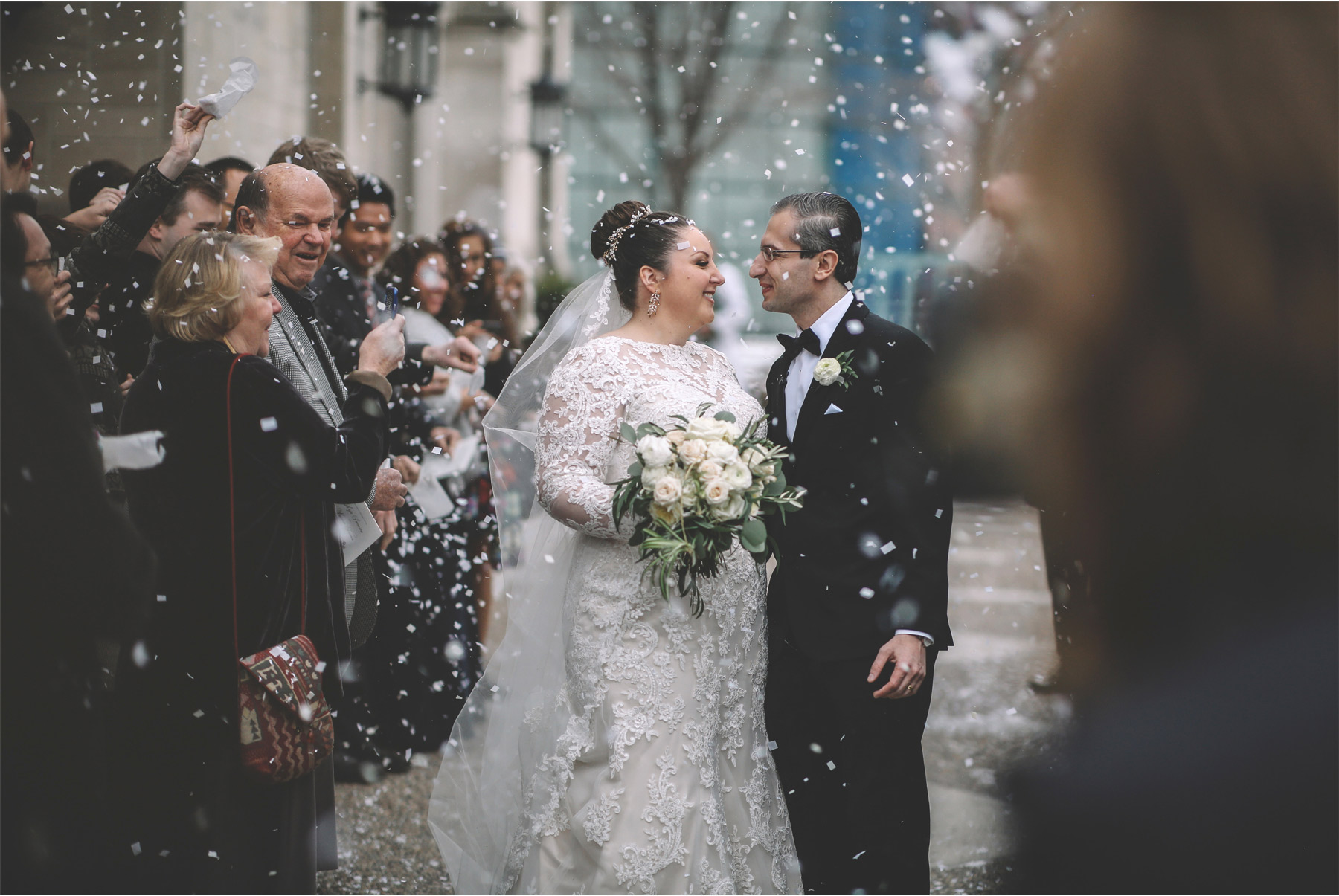 10-Minneapolis-Minnesota-Wedding-Photography-by-Vick-Photography-Ceremony-Central-Lutheran-church-Confetti-Anja-and-Waseem.jpg