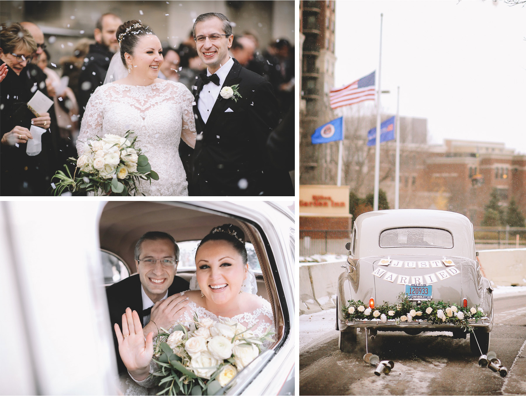 11-Minneapolis-Minnesota-Wedding-Photography-by-Vick-Photography-Ceremony-Central-Lutheran-church-Confetti-Classic-Car-Anja-and-Waseem.jpg