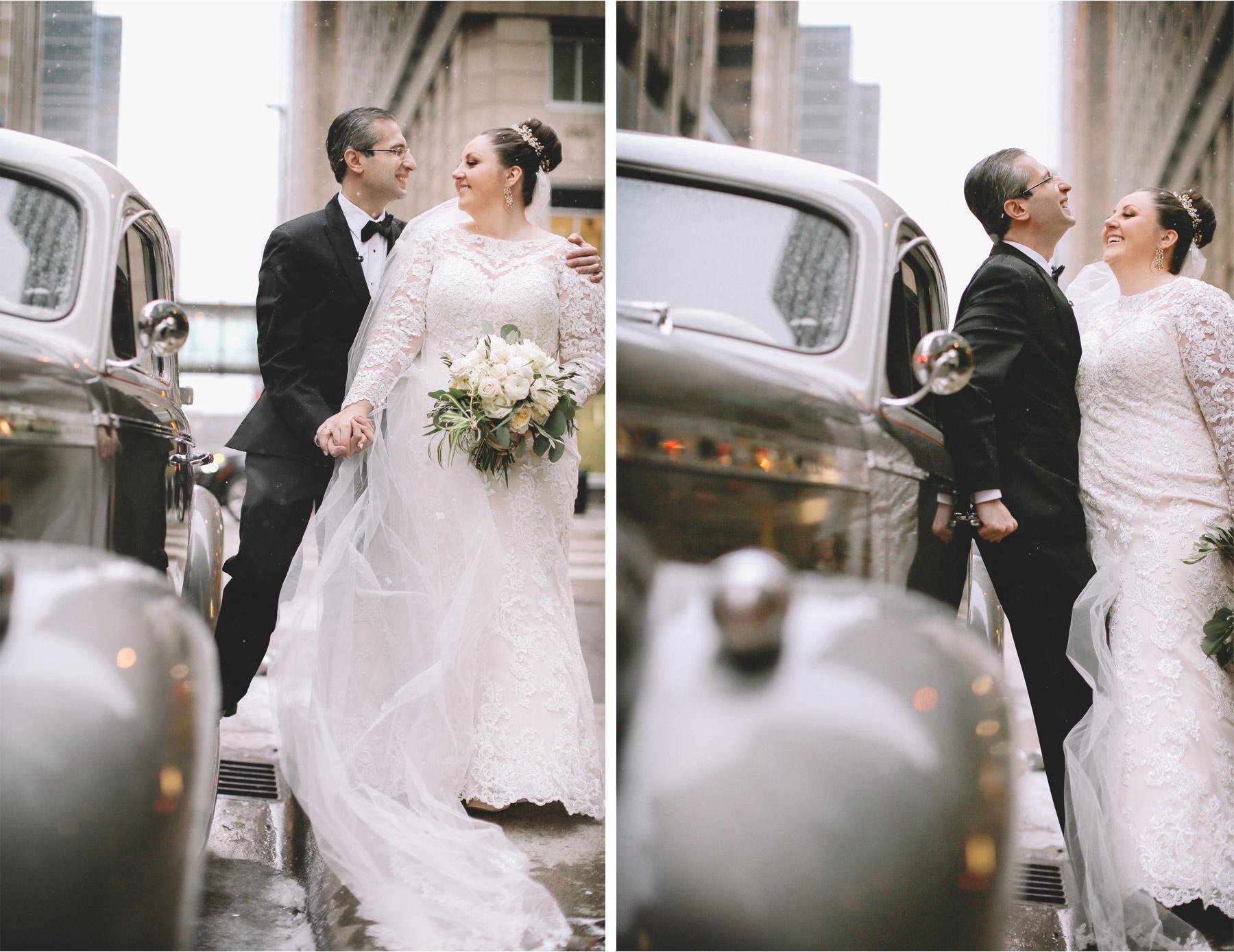 12-Minneapolis-Minnesota-Wedding-Photography-by-Vick-Photography-Classic-Car-Downtown-Anja-and-Waseem.jpg