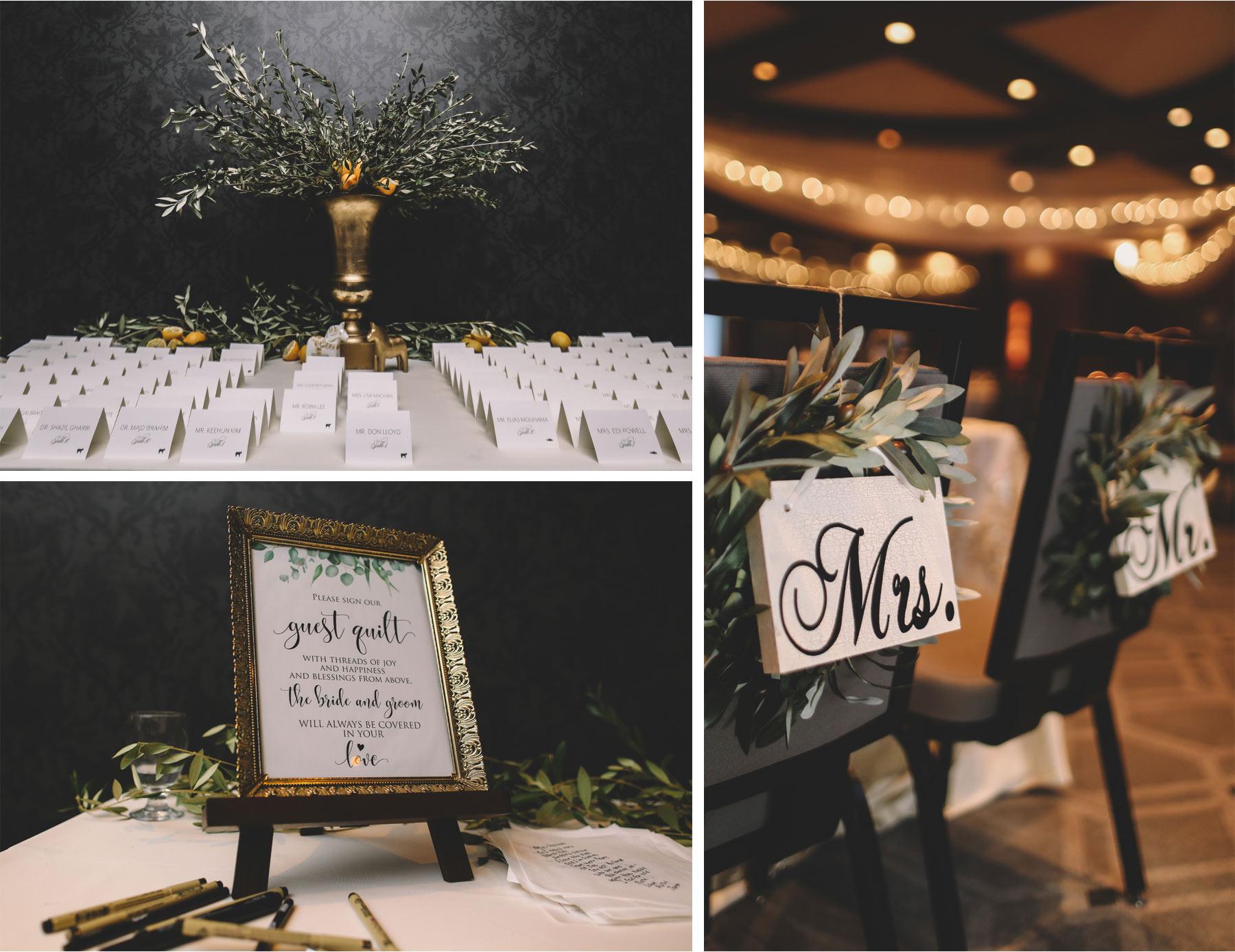 13-Minneapolis-Minnesota-Wedding-Photography-by-Vick-Photography-Downtown-Windows-on-Minnesota-Reception-Place-Setting-Anja-and-Waseem.jpg