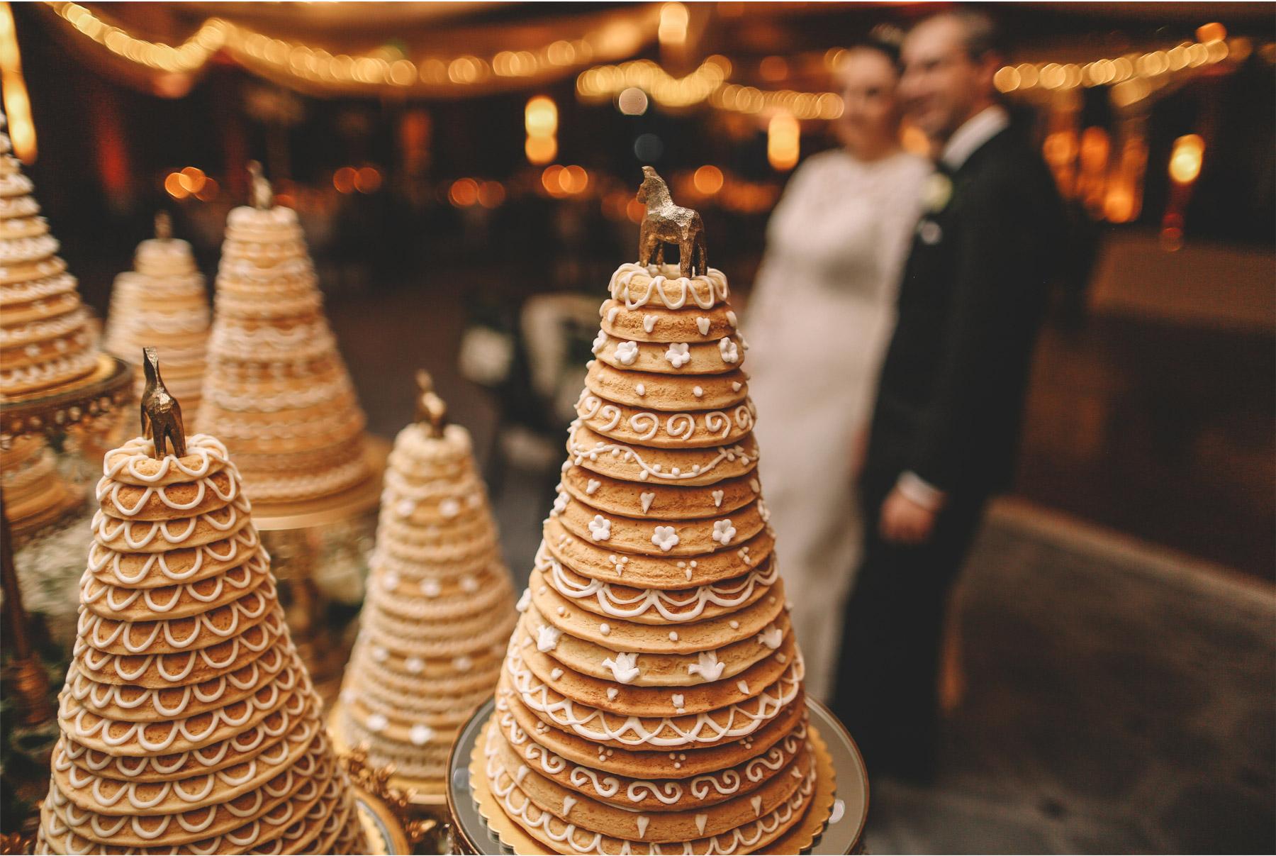 16-Minneapolis-Minnesota-Wedding-Photography-by-Vick-Photography-Downtown-Windows-on-Minnesota-Reception-Cake-Table-Anja-and-Waseem.jpg