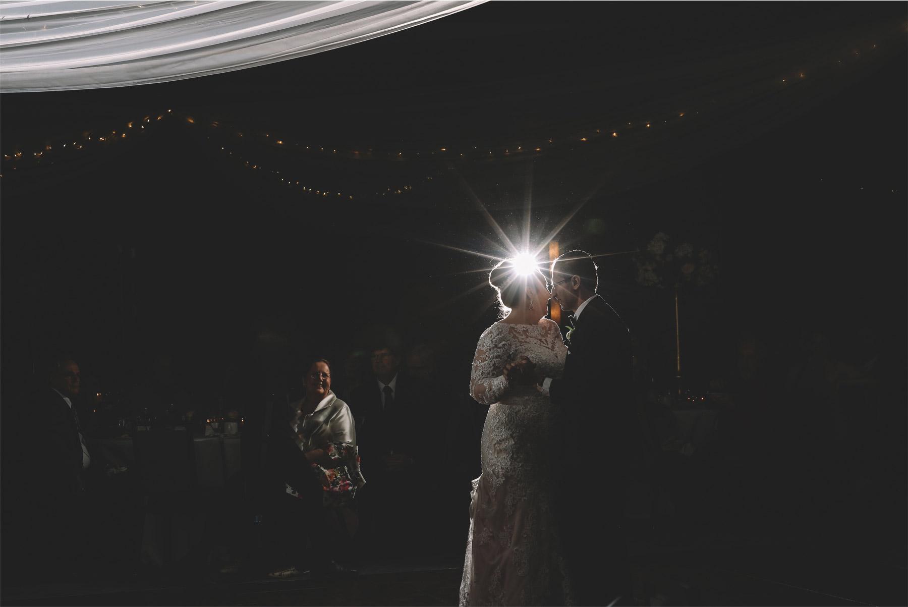 20-Minneapolis-Minnesota-Wedding-Photography-by-Vick-Photography-Downtown-Windows-on-Minnesota-Reception-First-Dance-Anja-and-Waseem.jpg
