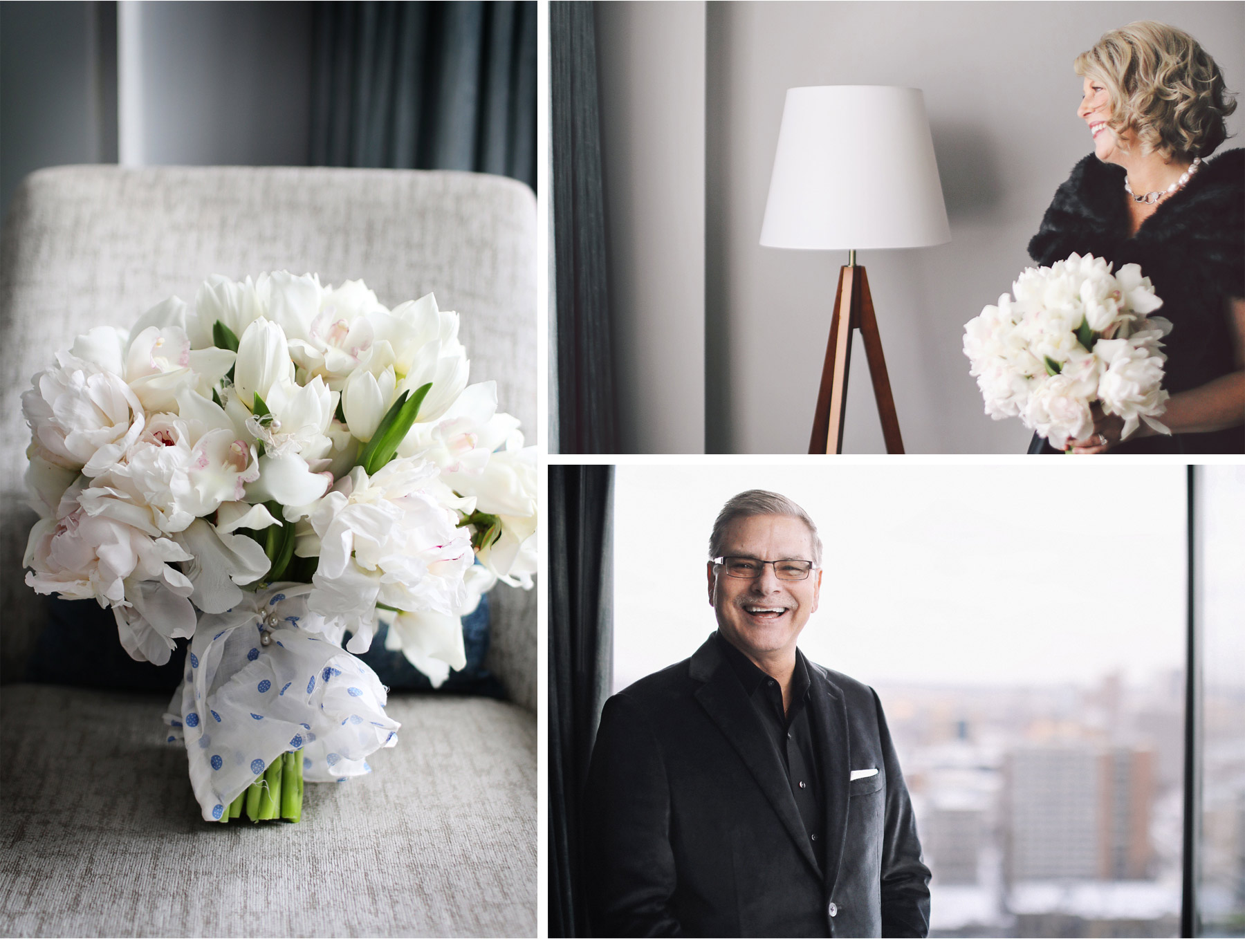 02-Minneapolis-Minnesota-Wedding-Photography-by-Vick-Photography-Downtown-Loews-Hotel-Bride-Groom-Flowers-Joan-and-Tim.jpg
