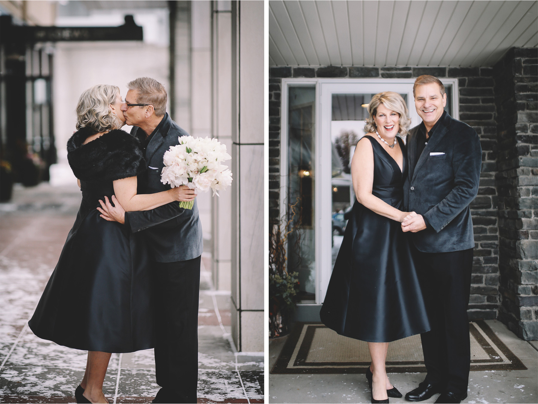 08-Minneapolis-Minnesota-Wedding-Photography-by-Vick-Photography-Downtown-Loews-Hotel-Bride-and-Groom-Joan-and-Tim.jpg