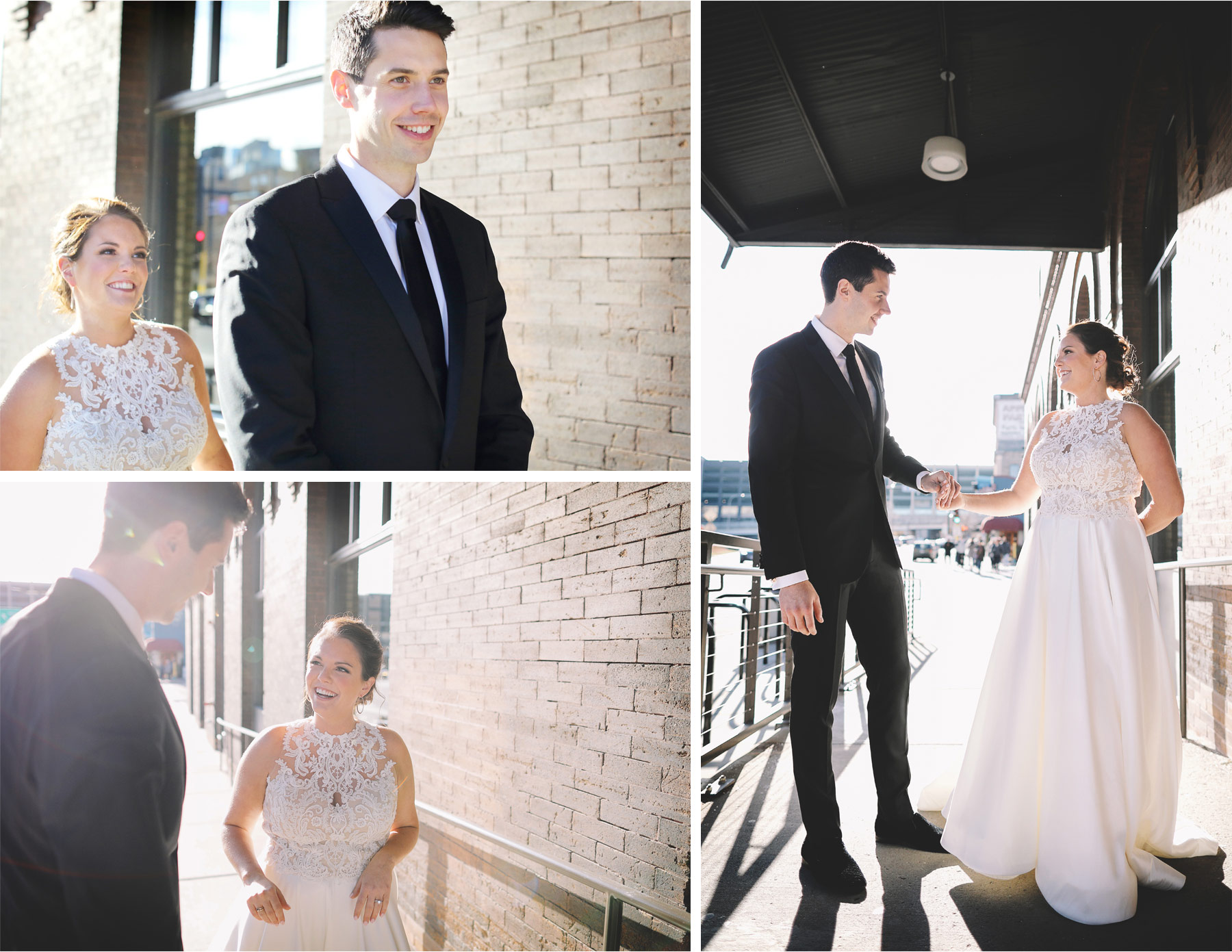 04-Minneapolis-Minnesota-Wedding-Photographer-Vick-Photography-First-Look-Downtown-Carrie-and-August.jpg