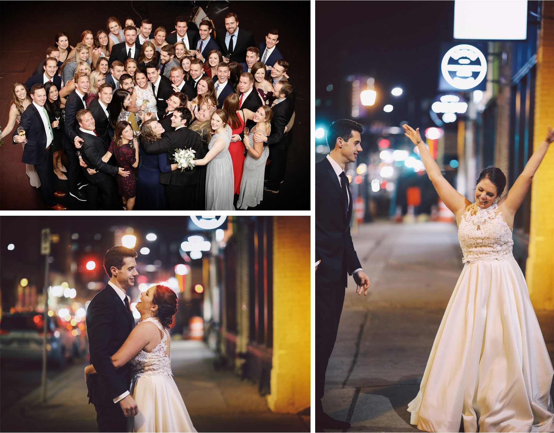 13-Minneapolis-Minnesota-Wedding-Photographer-Vick-Photography-Downtown-Aria-Night-Photography-Carrie-and-August.jpg