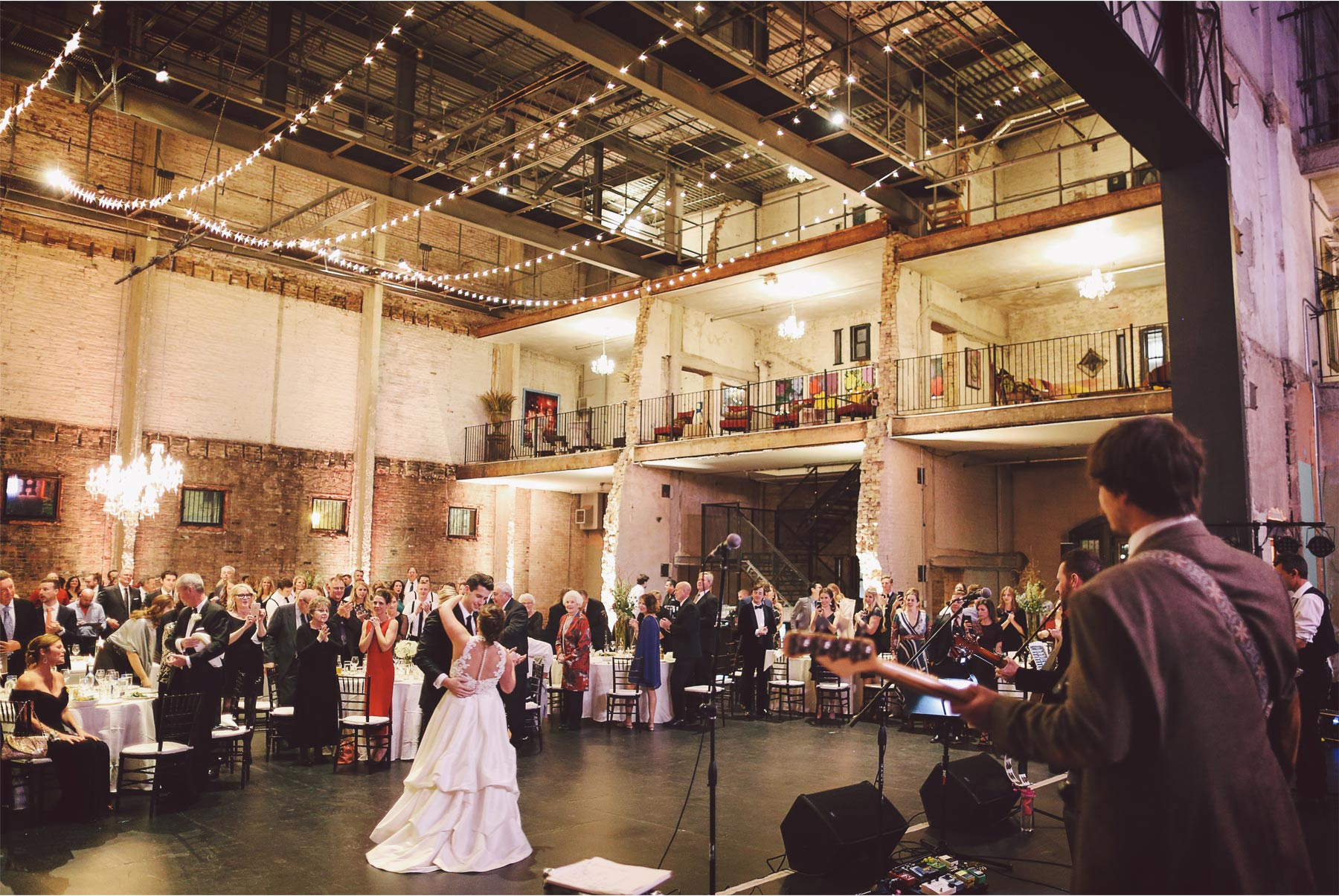 16-Minneapolis-Minnesota-Wedding-Photographer-Vick-Photography-Downtown-Aria-Reception-Industrial-Dance-Carrie-and-August.jpg