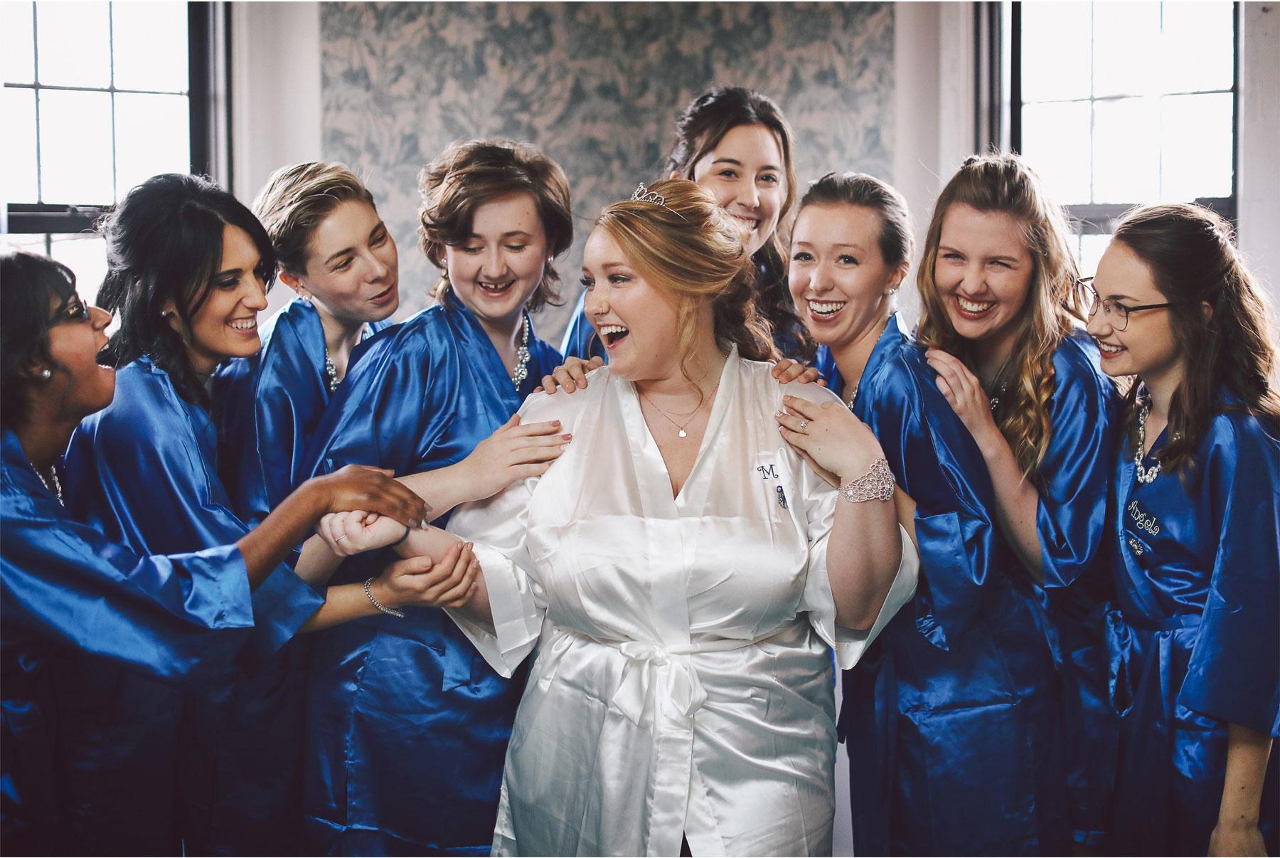 02-Saint-Paul-Minnesota-Wedding-Photography-by-Vick-Photography-The-University-Club-Bridesmaids-Robes-Mari-and-Giuseppe.jpg
