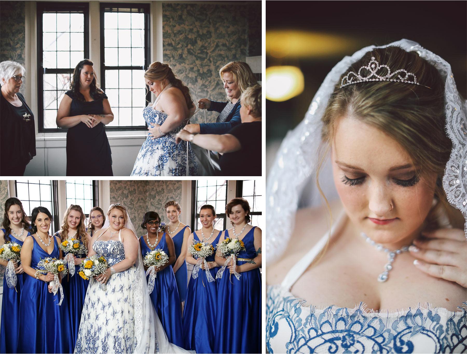 03-Saint-Paul-Minnesota-Wedding-Photography-by-Vick-Photography-The-University-Club-Bridesmaids-Getting-Ready-Mari-and-Giuseppe.jpg